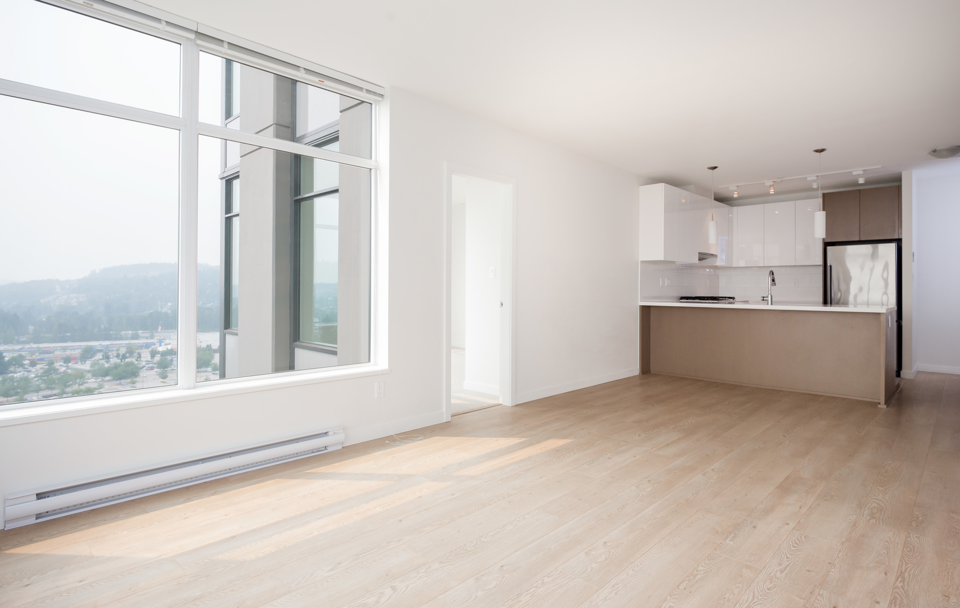 untitled2 at 2503 - 3080 Lincoln Avenue, North Coquitlam, Coquitlam