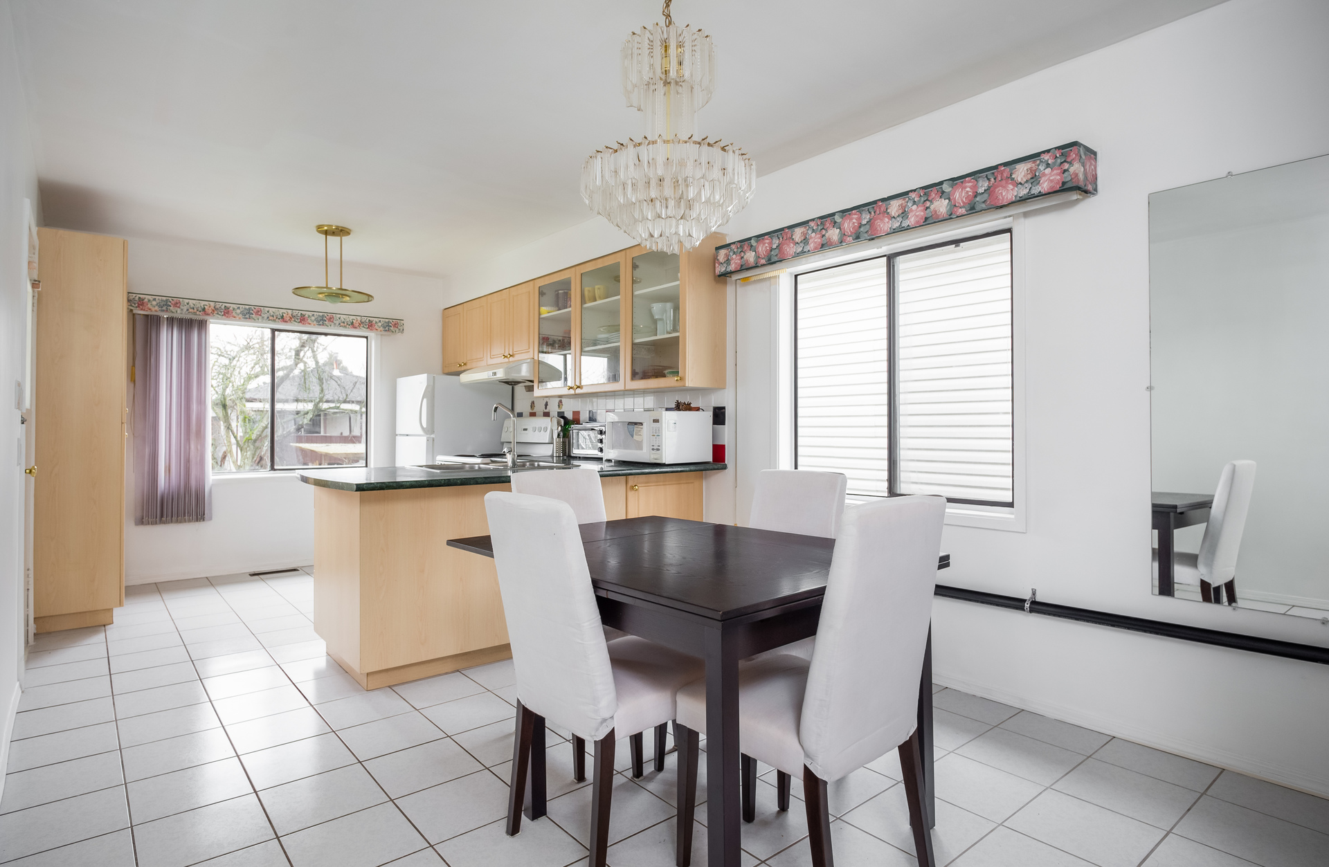 10 at 3235 Waverley Avenue, Killarney VE, Vancouver East