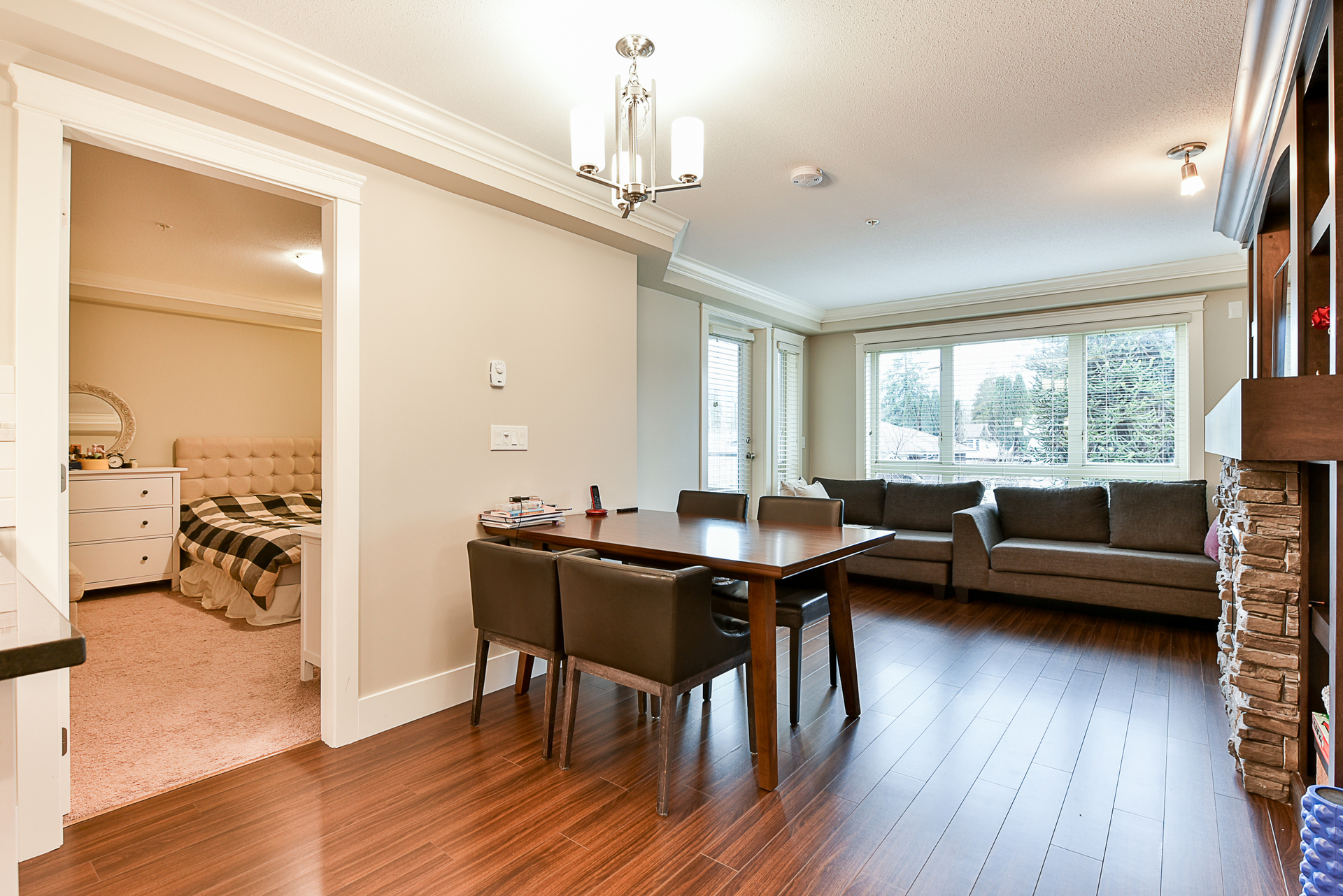 unit-209-2175-fraser-avenue-port-coquitlam-13 at #209 - 2175 Fraser Avenue, Glenwood PQ, Port Coquitlam