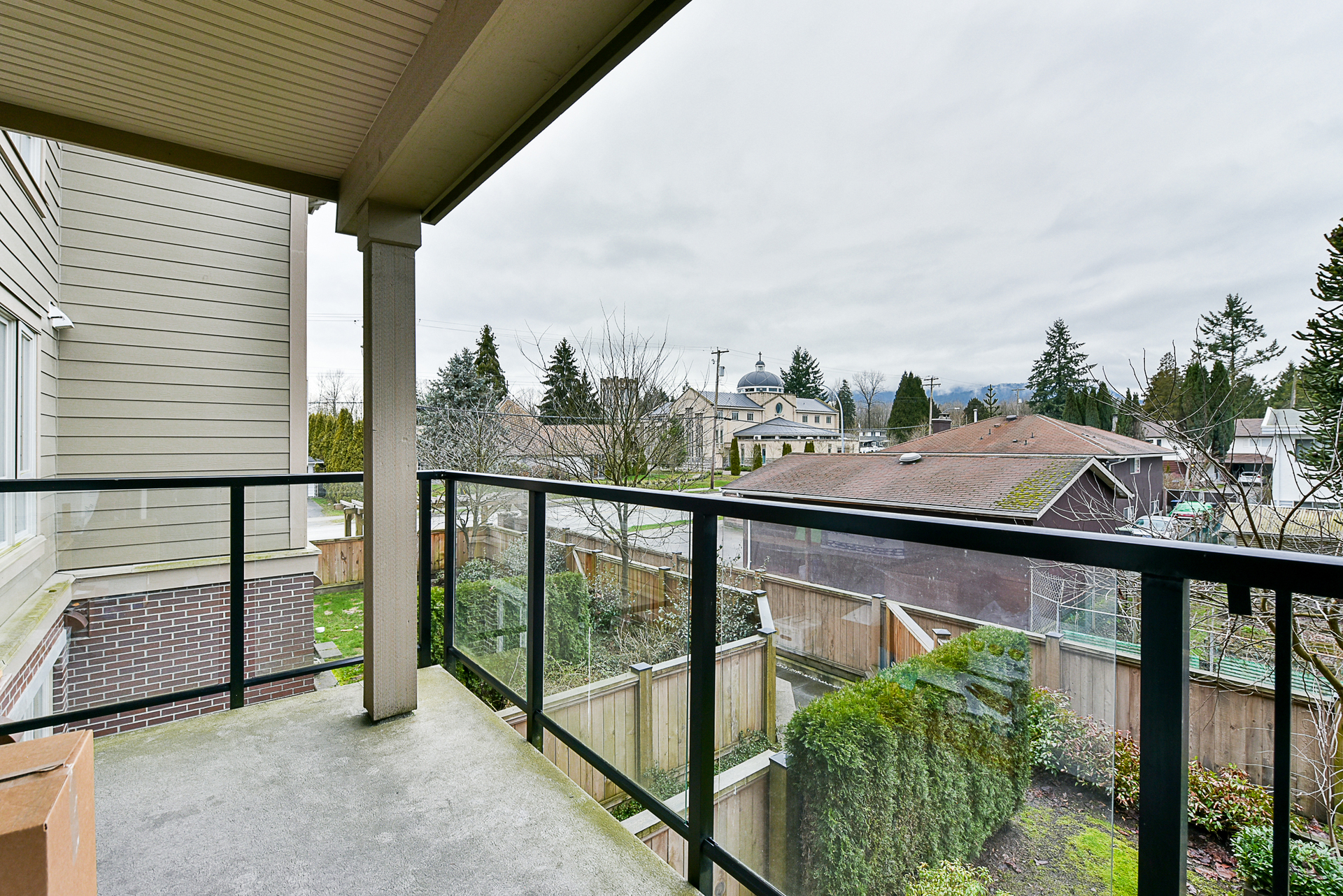 unit-209-2175-fraser-avenue-port-coquitlam-23 at #209 - 2175 Fraser Avenue, Glenwood PQ, Port Coquitlam