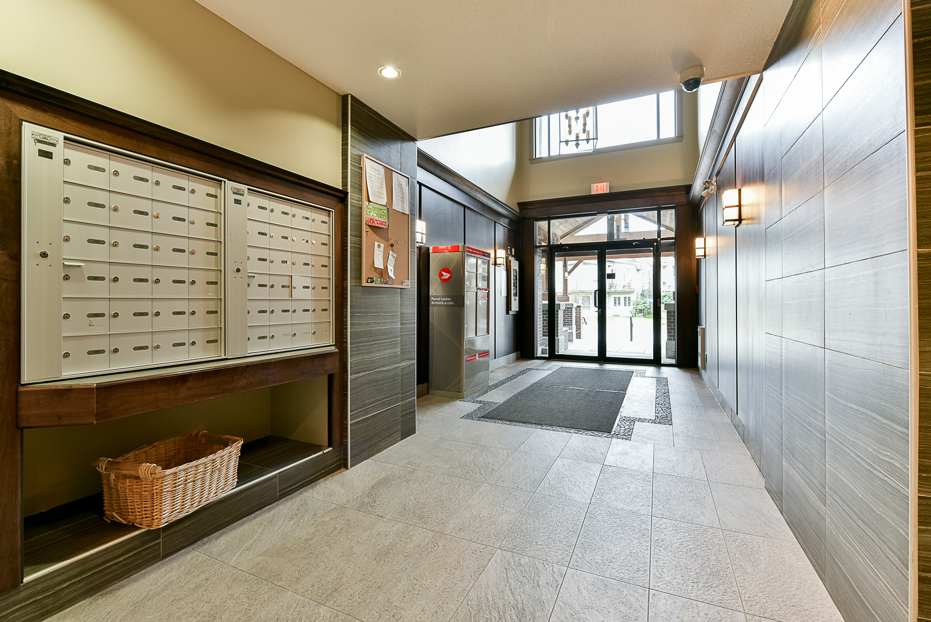 unit-209-2175-fraser-avenue-port-coquitlam-7 at #209 - 2175 Fraser Avenue, Glenwood PQ, Port Coquitlam