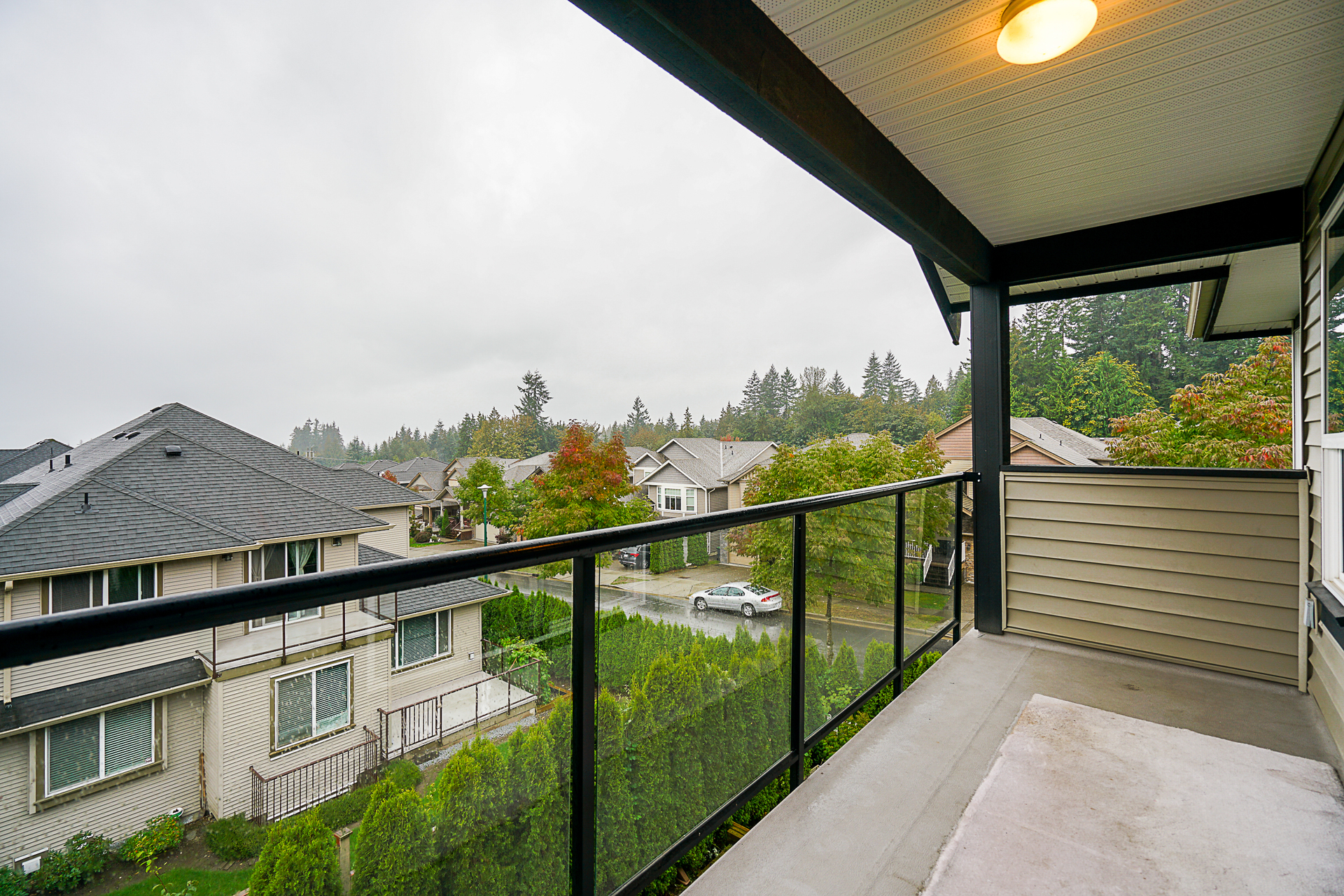 3350-millard-avenue-coquitlam-42 at 3350 Millard Avenue, Burke Mountain, Coquitlam