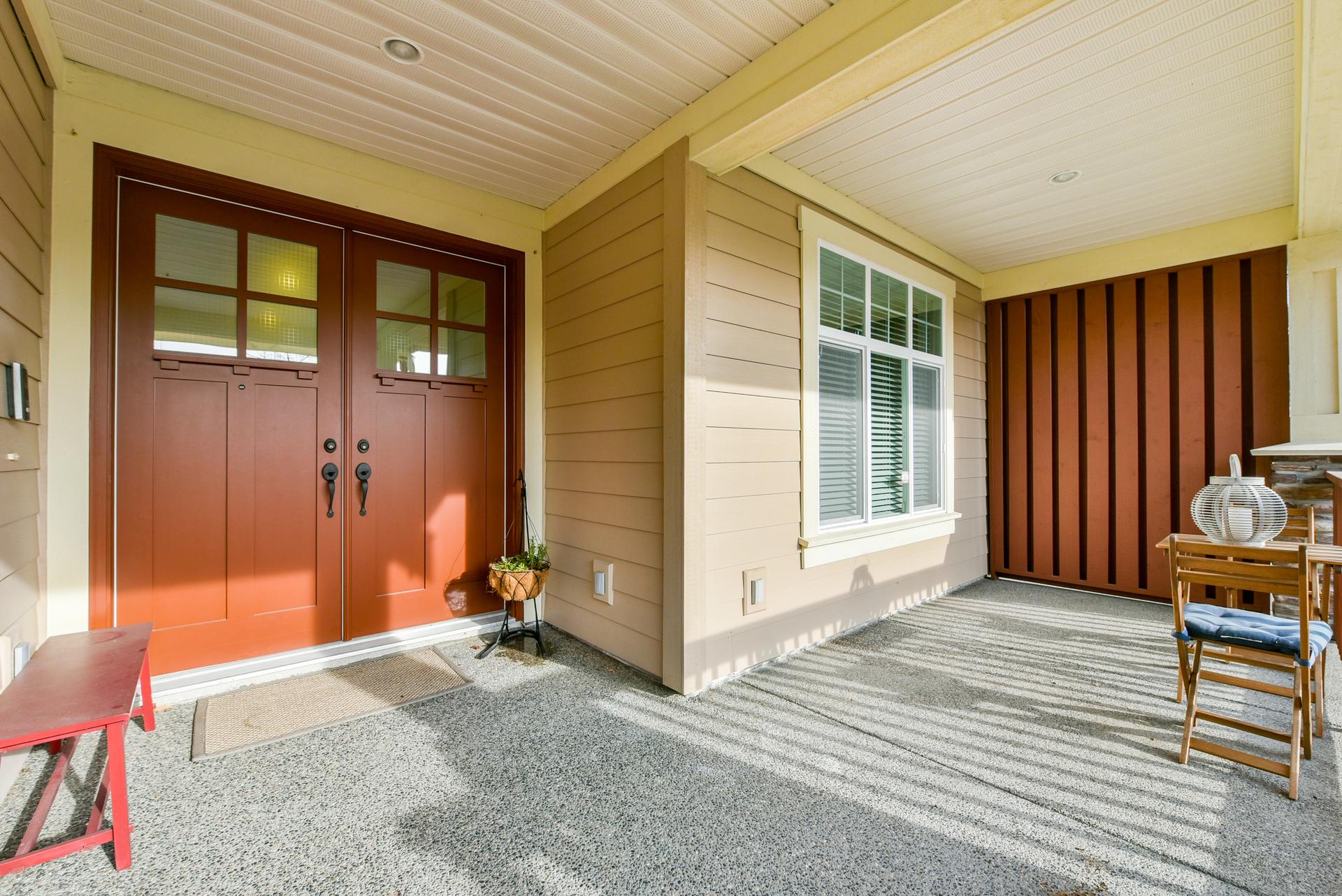 3355-scotch-pine-avenue-coquitlam-10 at 3355 Scotch Pine Avenue, Burke Mountain, Coquitlam