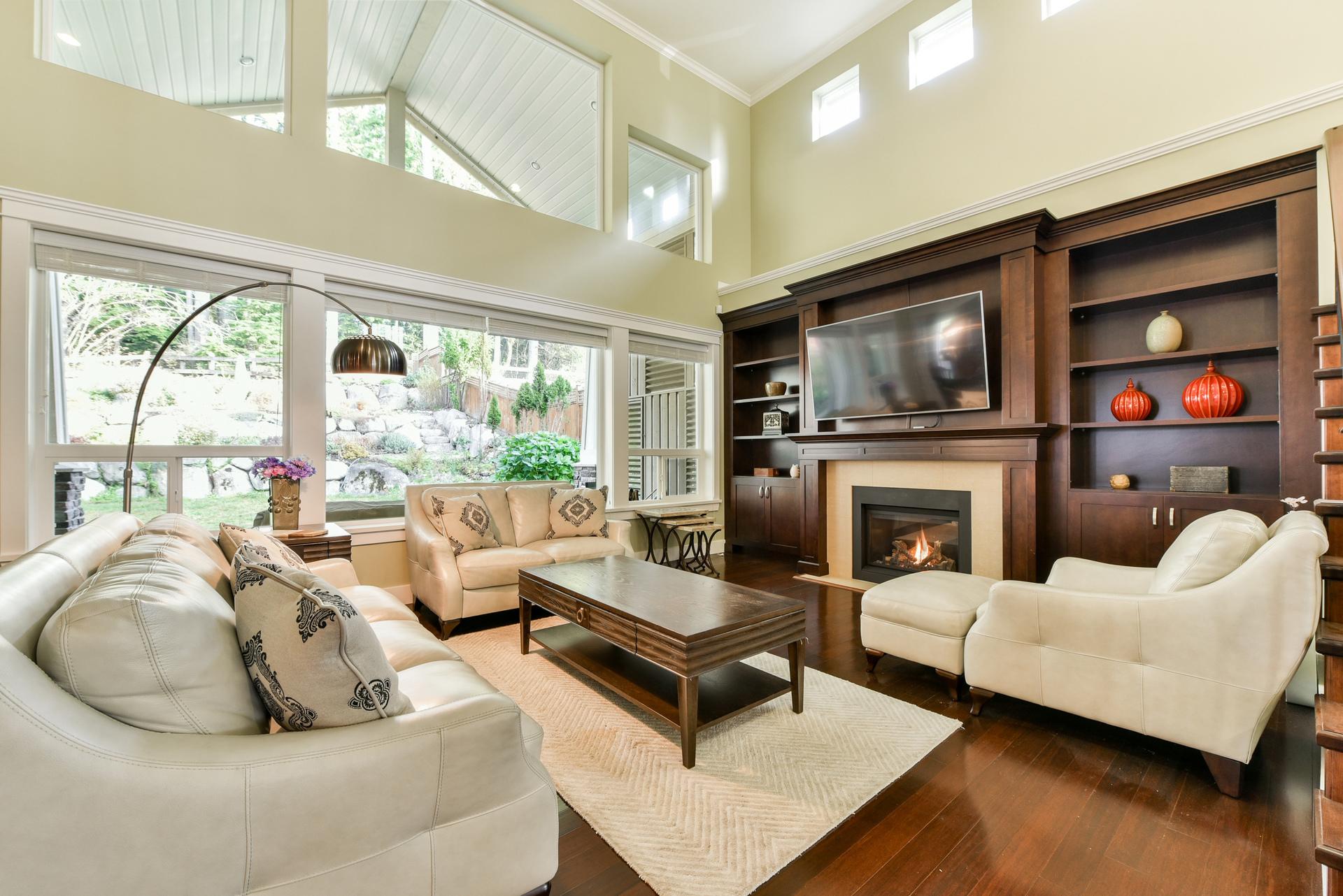 3355-scotch-pine-avenue-coquitlam-14 at 3355 Scotch Pine Avenue, Burke Mountain, Coquitlam