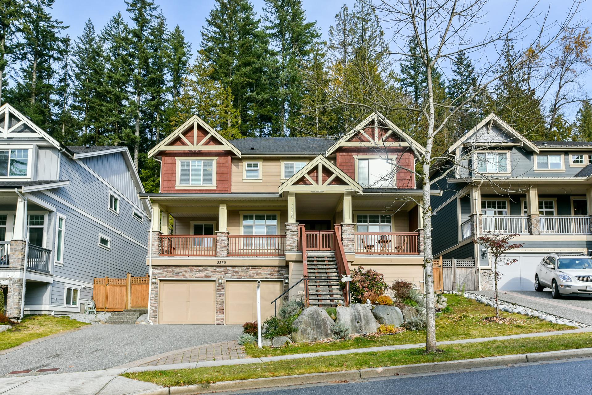 3355-scotch-pine-avenue-coquitlam-2 at 3355 Scotch Pine Avenue, Burke Mountain, Coquitlam