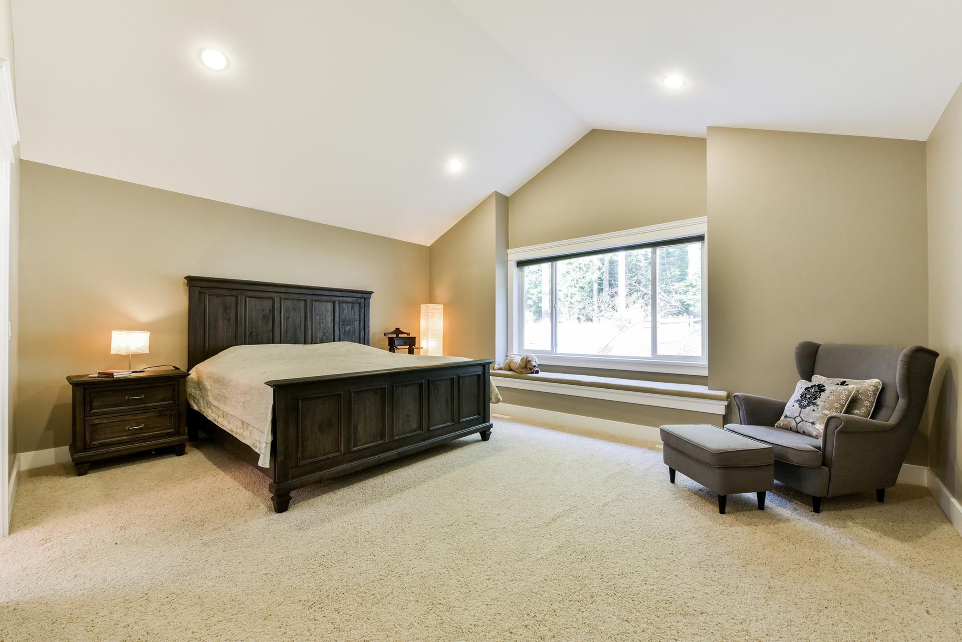 3355-scotch-pine-avenue-coquitlam-34 at 3355 Scotch Pine Avenue, Burke Mountain, Coquitlam