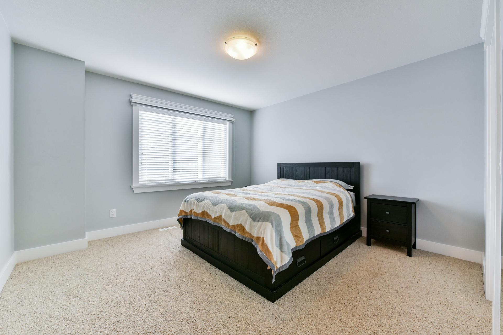 3355-scotch-pine-avenue-coquitlam-42 at 3355 Scotch Pine Avenue, Burke Mountain, Coquitlam