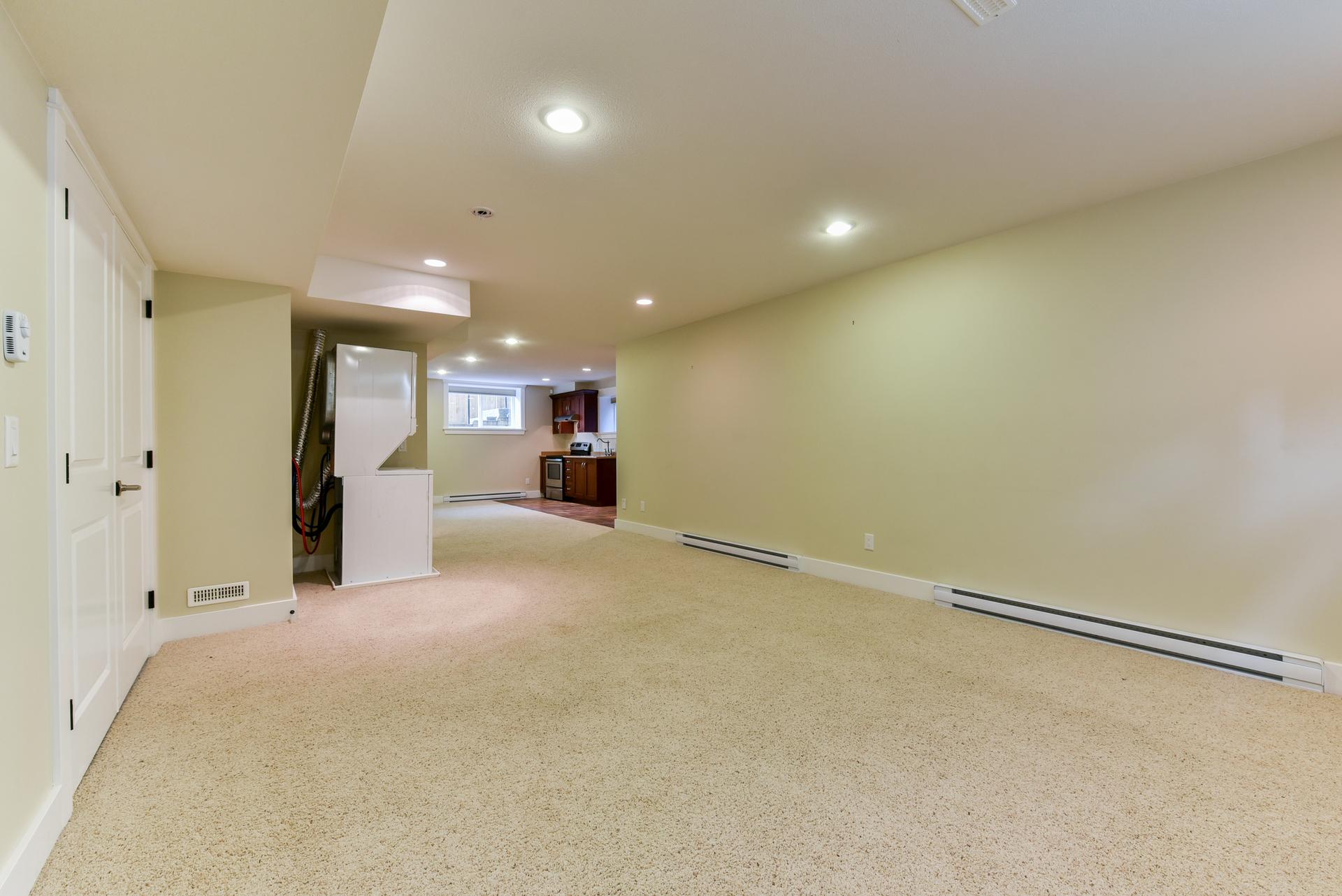 3355-scotch-pine-avenue-coquitlam-48 at 3355 Scotch Pine Avenue, Burke Mountain, Coquitlam