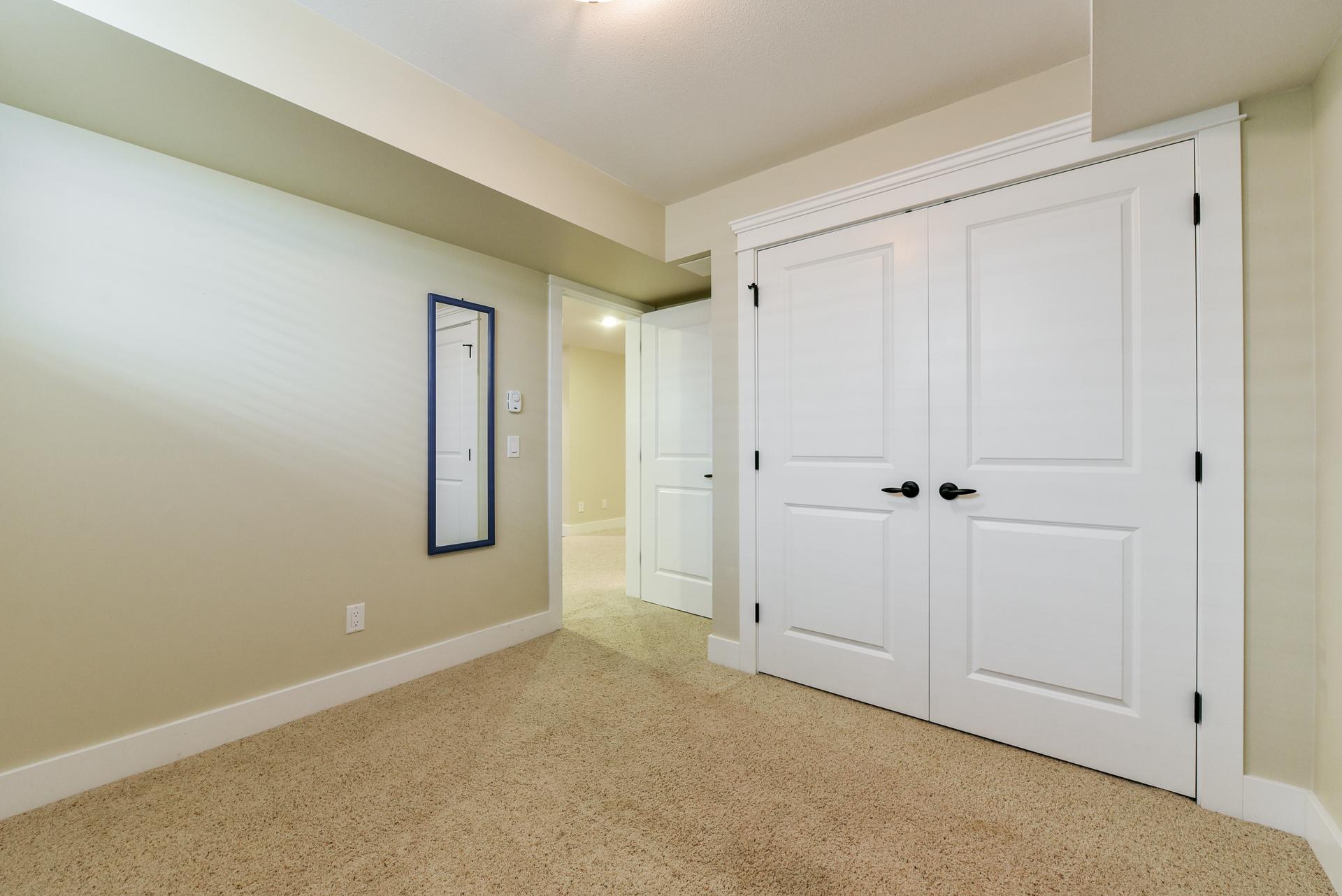3355-scotch-pine-avenue-coquitlam-53 at 3355 Scotch Pine Avenue, Burke Mountain, Coquitlam