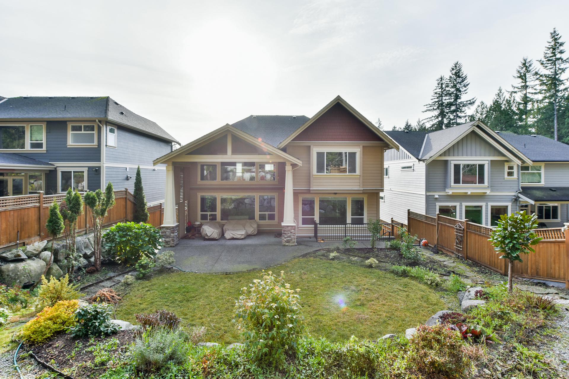 3355-scotch-pine-avenue-coquitlam-59 at 3355 Scotch Pine Avenue, Burke Mountain, Coquitlam
