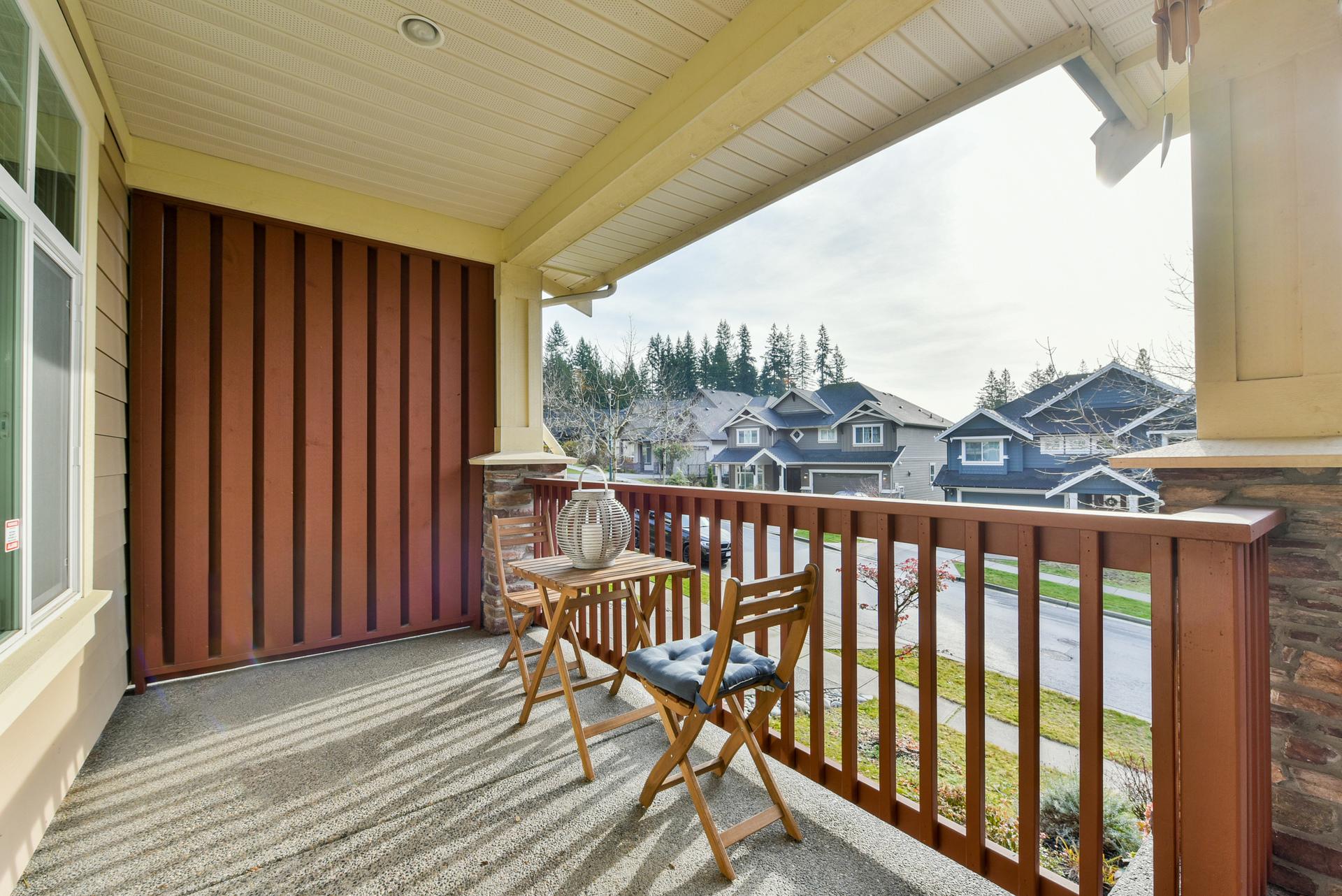3355-scotch-pine-avenue-coquitlam-6 at 3355 Scotch Pine Avenue, Burke Mountain, Coquitlam