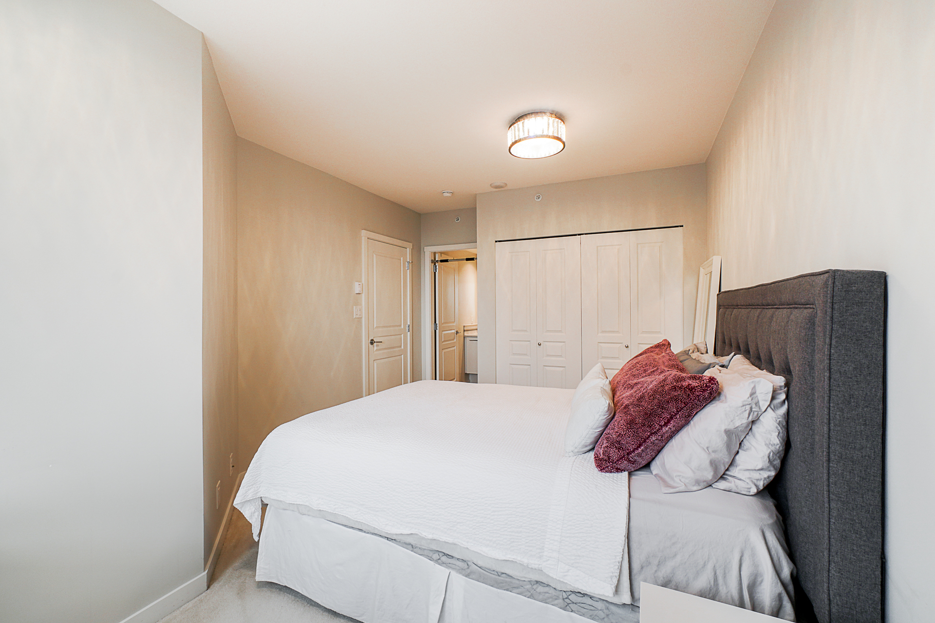 unit-2705-3093-windsor-gate-coquitlam-21 at 2705 - 3093 Windsor Gate, New Horizons, Coquitlam