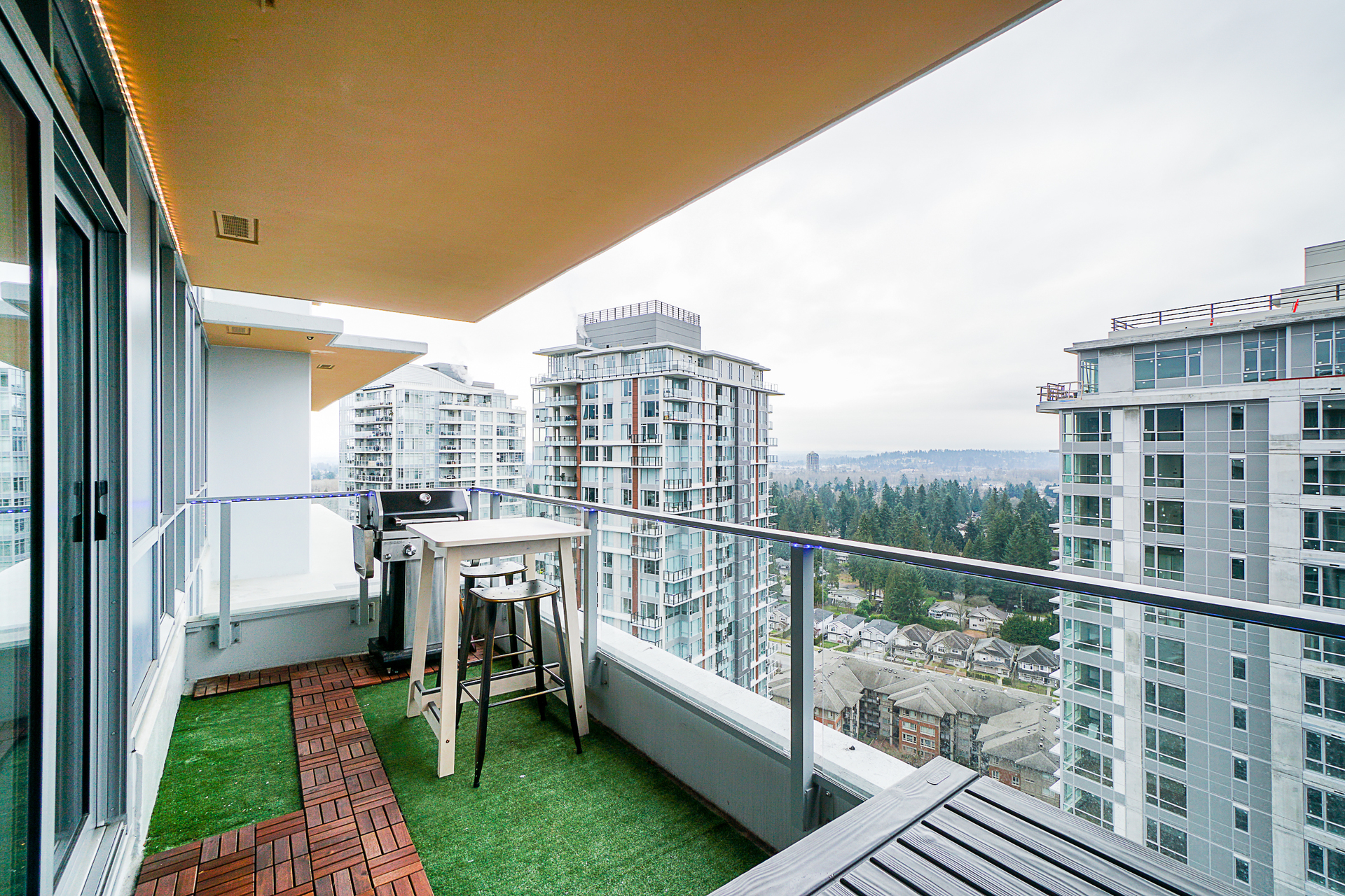 unit-2705-3093-windsor-gate-coquitlam-28 at 2705 - 3093 Windsor Gate, New Horizons, Coquitlam