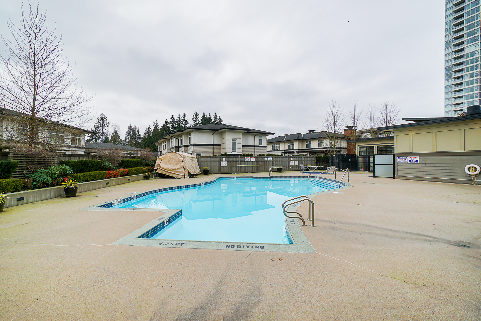 unit-2705-3093-windsor-gate-coquitlam-37 at 2705 - 3093 Windsor Gate, New Horizons, Coquitlam