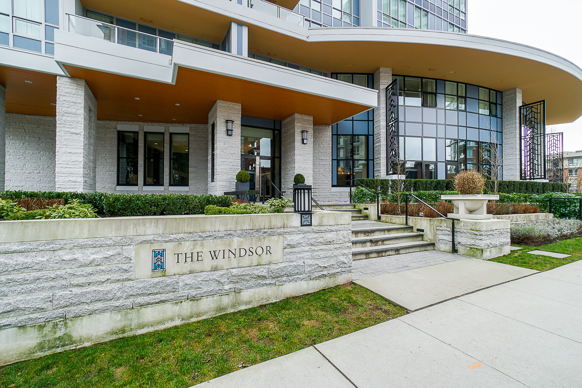 unit-2705-3093-windsor-gate-coquitlam-4 at 2705 - 3093 Windsor Gate, New Horizons, Coquitlam