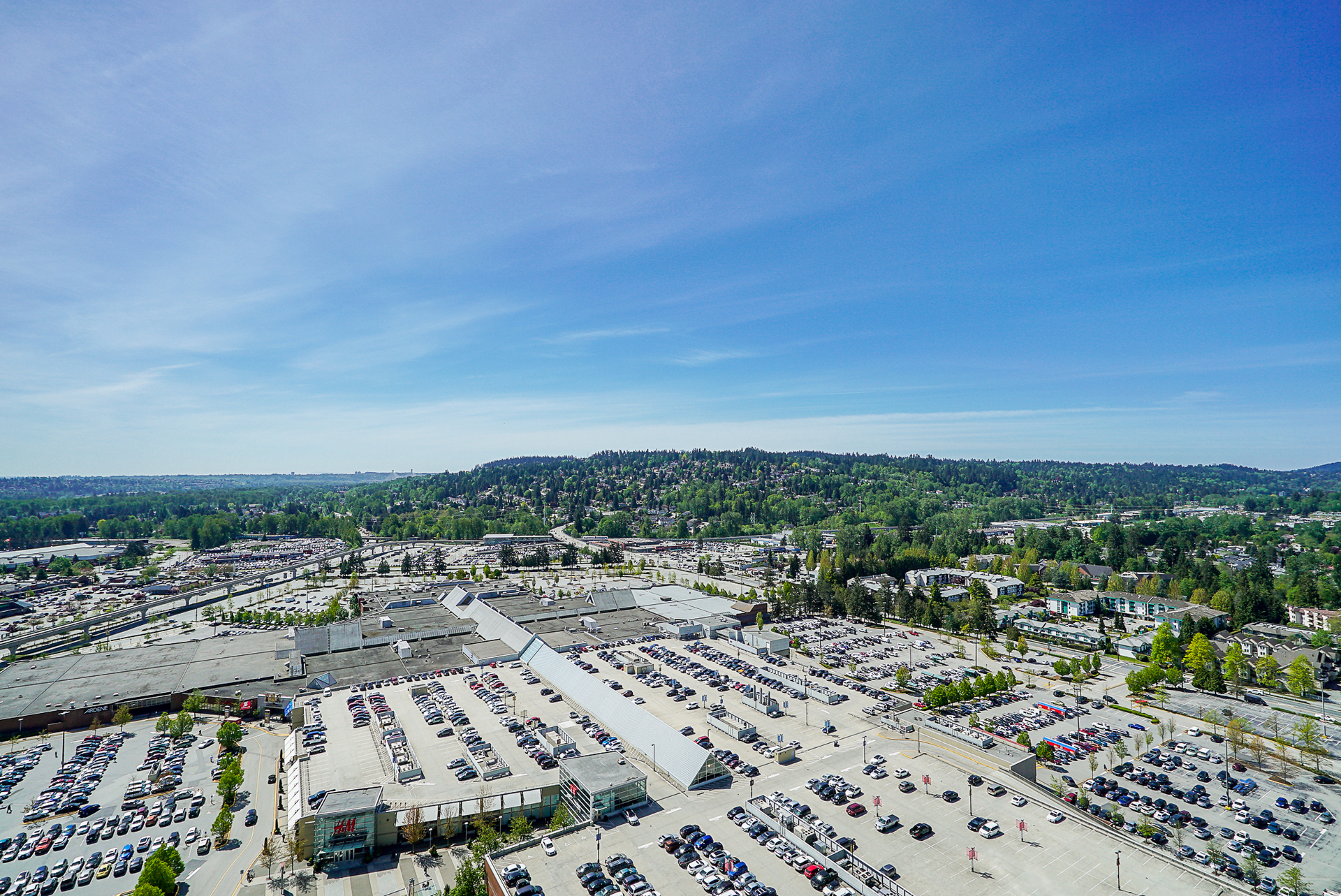 unit-3307-2975-atlantic-avenue-coquitlam-18 at 3307 - 2975 Atlantic Avenue, North Coquitlam, Coquitlam