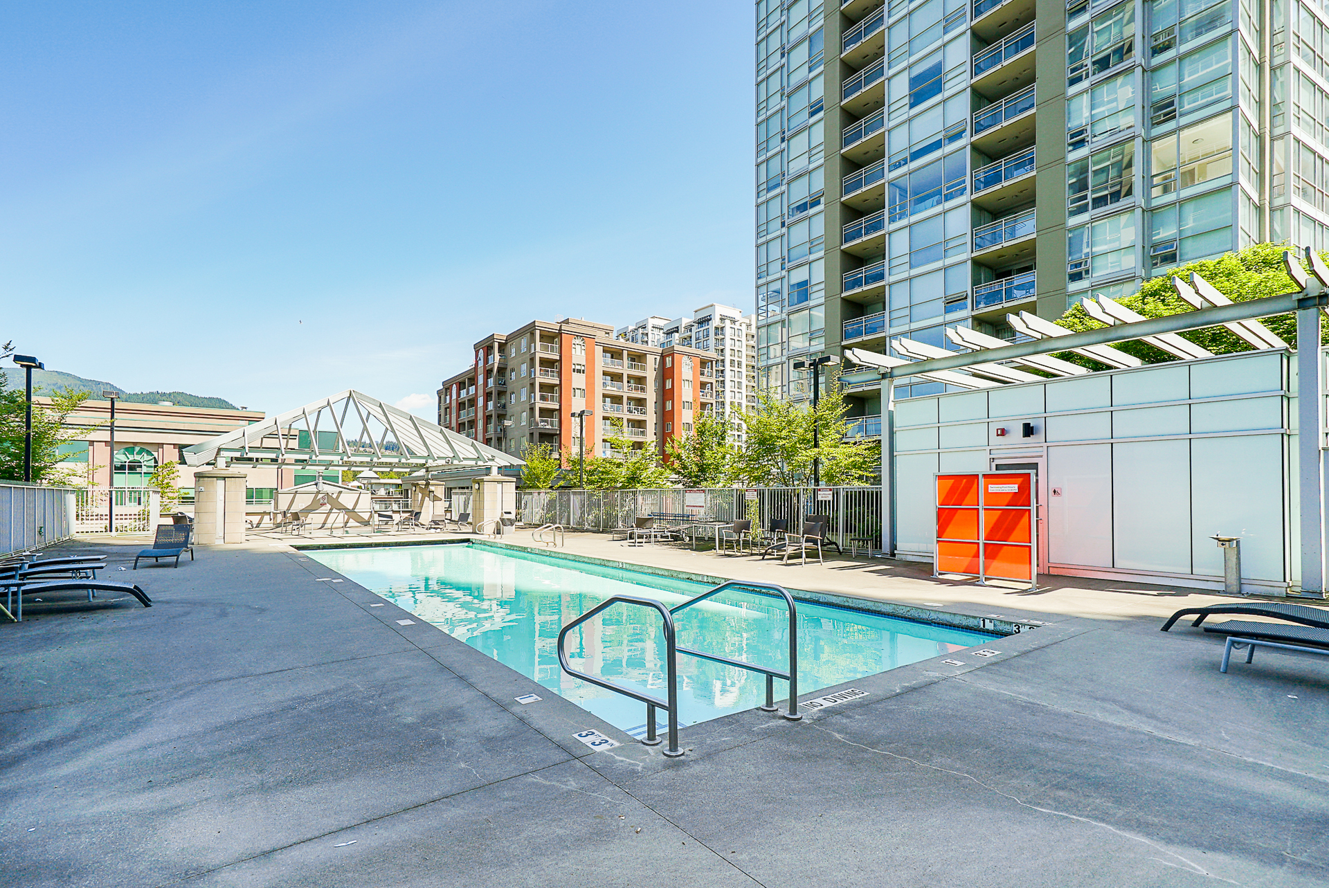 unit-3307-2975-atlantic-avenue-coquitlam-26 at 3307 - 2975 Atlantic Avenue, North Coquitlam, Coquitlam