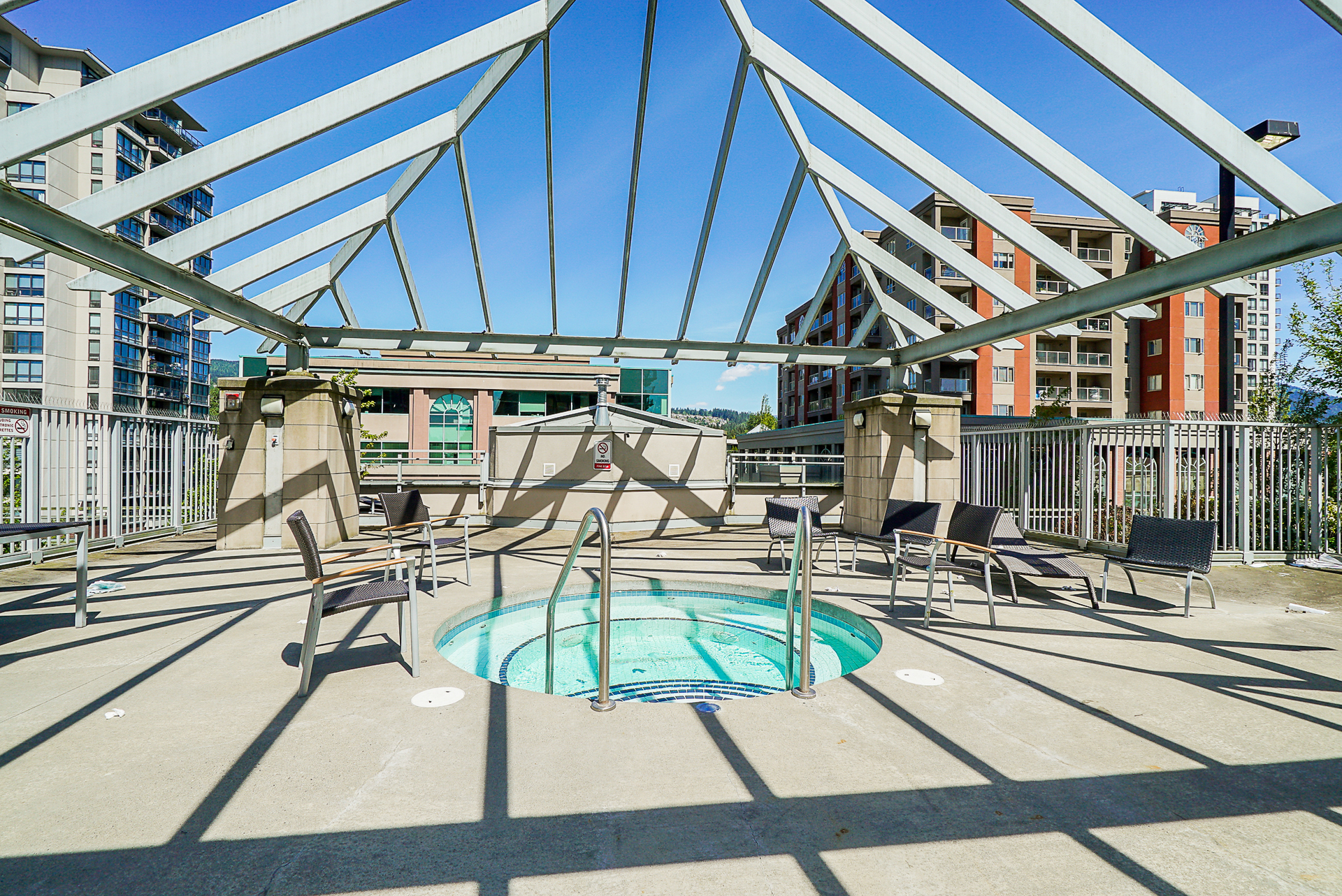 unit-3307-2975-atlantic-avenue-coquitlam-27 at 3307 - 2975 Atlantic Avenue, North Coquitlam, Coquitlam