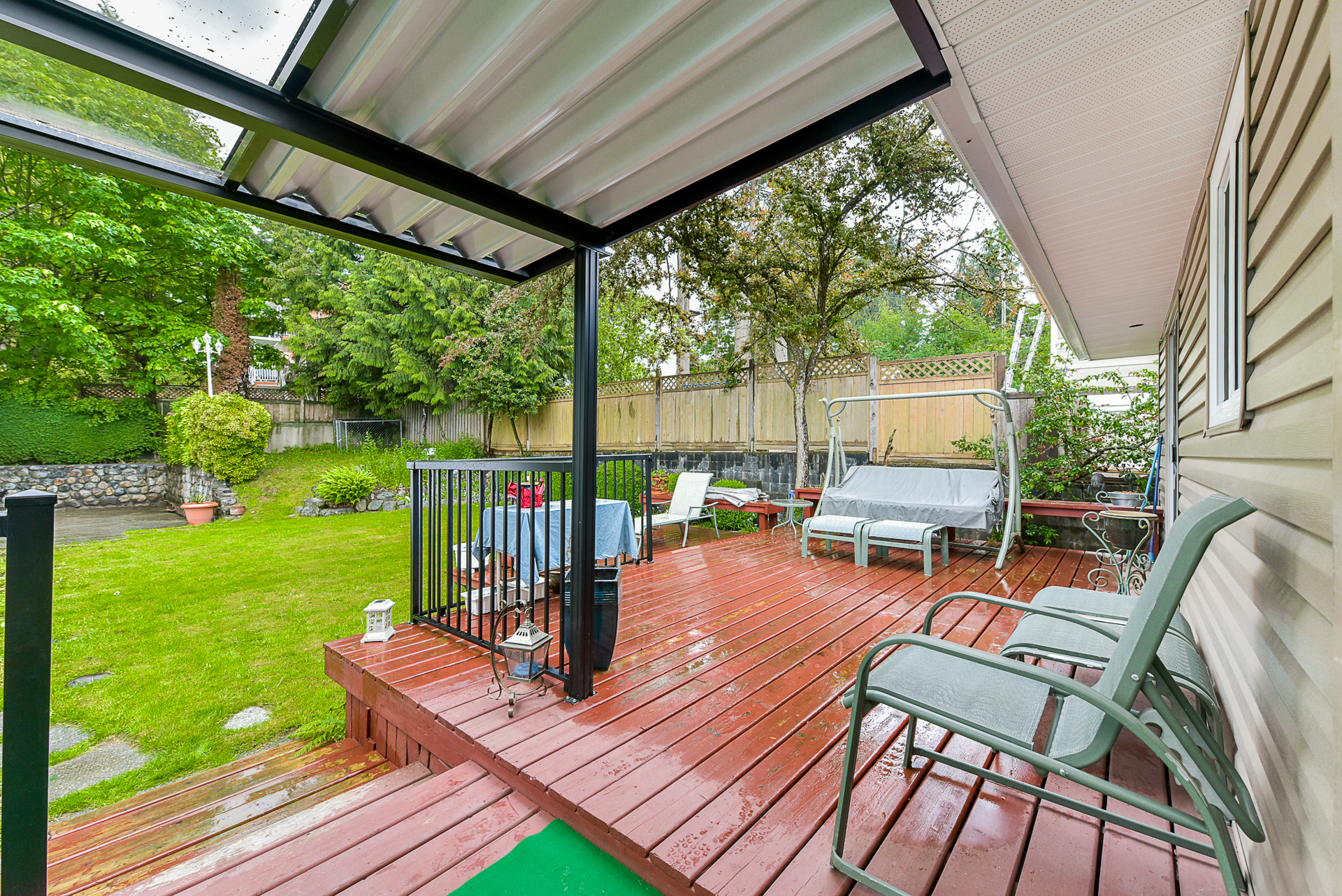 11468-140a-street-surrey-38 at 11468 140a Street, Bolivar Heights, North Surrey