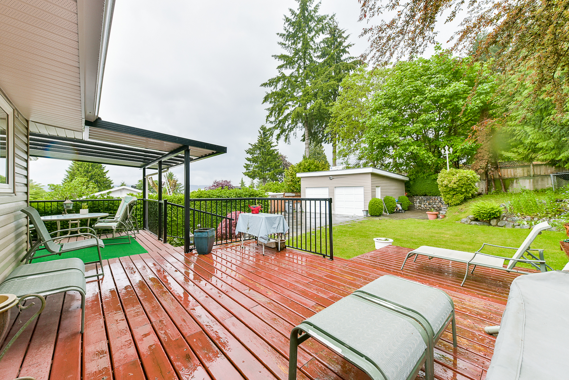 11468-140a-street-surrey-40 at 11468 140a Street, Bolivar Heights, North Surrey