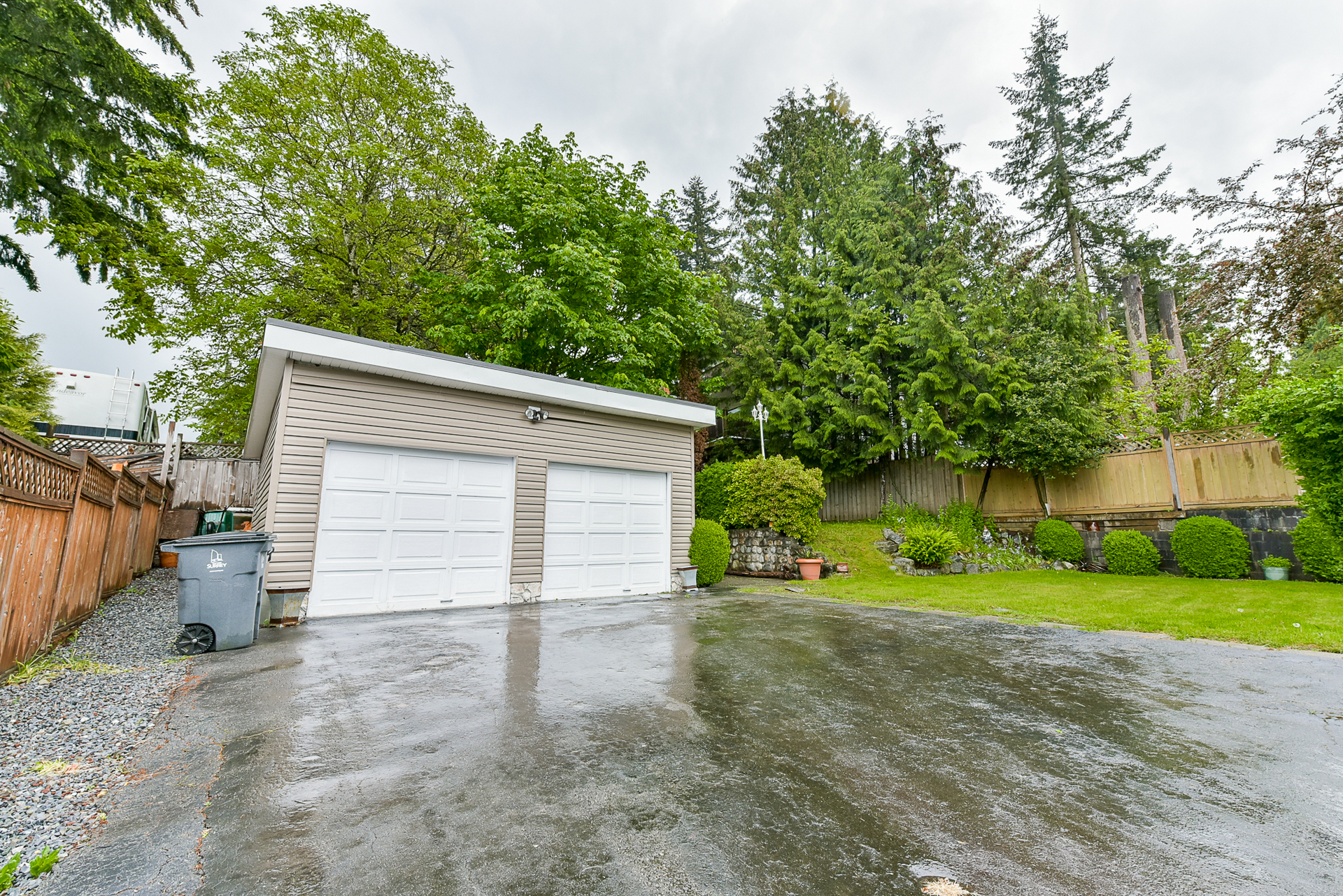 11468-140a-street-surrey-44 at 11468 140a Street, Bolivar Heights, North Surrey