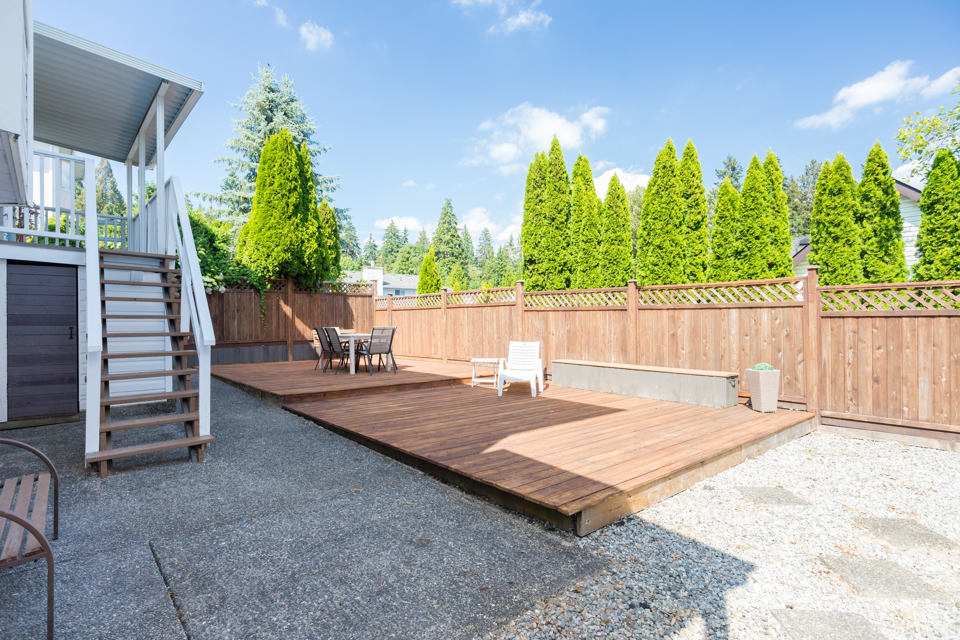 39 at 1303 Jordan Street, Canyon Springs, Coquitlam