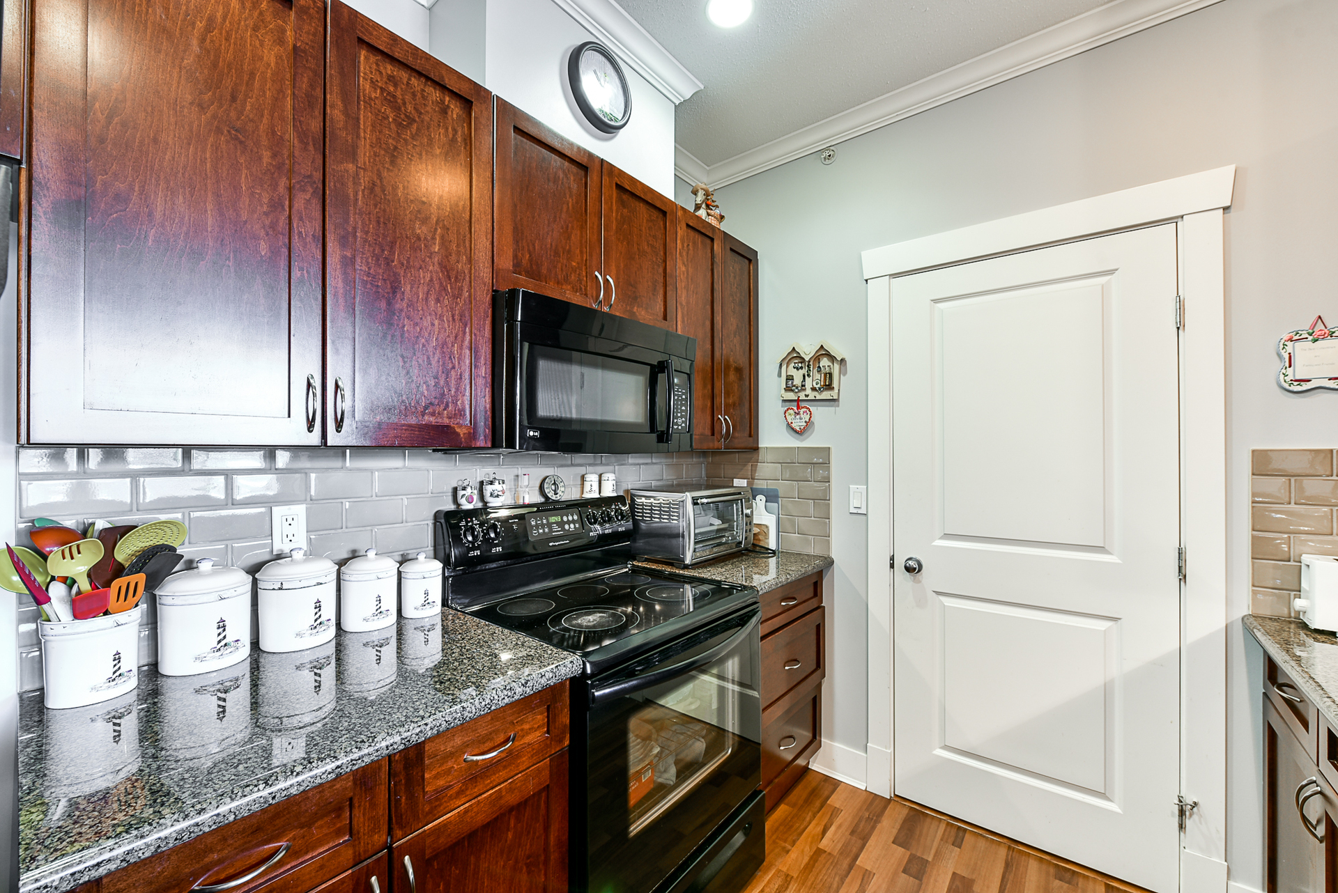 unit-403-33255-old-yale-road-abbotsford-10 at #403 - 33255 Old Yale Road, Central Abbotsford, Abbotsford