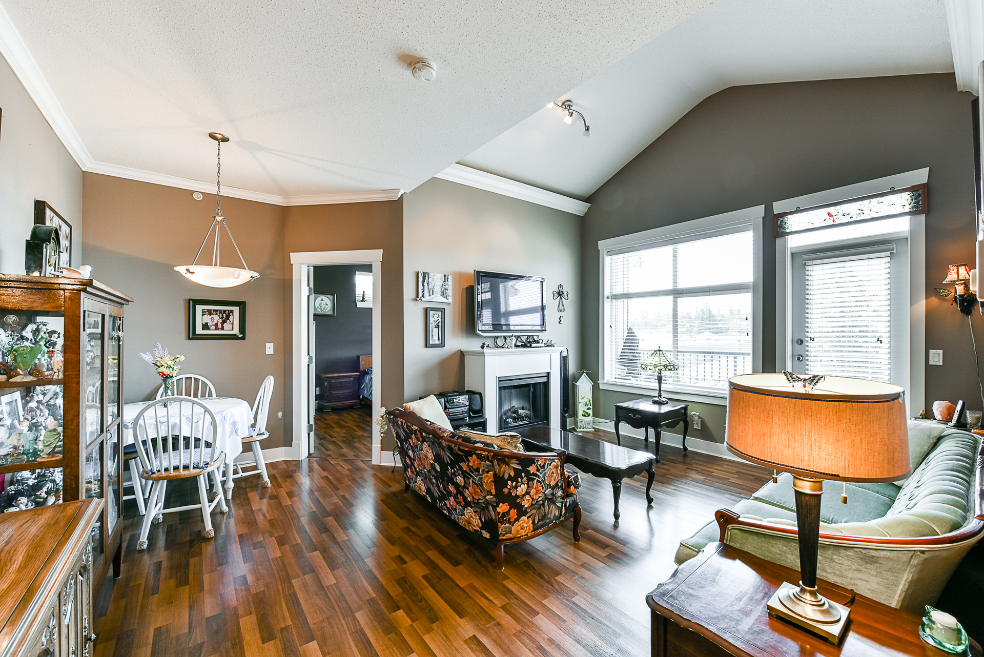 unit-403-33255-old-yale-road-abbotsford-11 at #403 - 33255 Old Yale Road, Central Abbotsford, Abbotsford