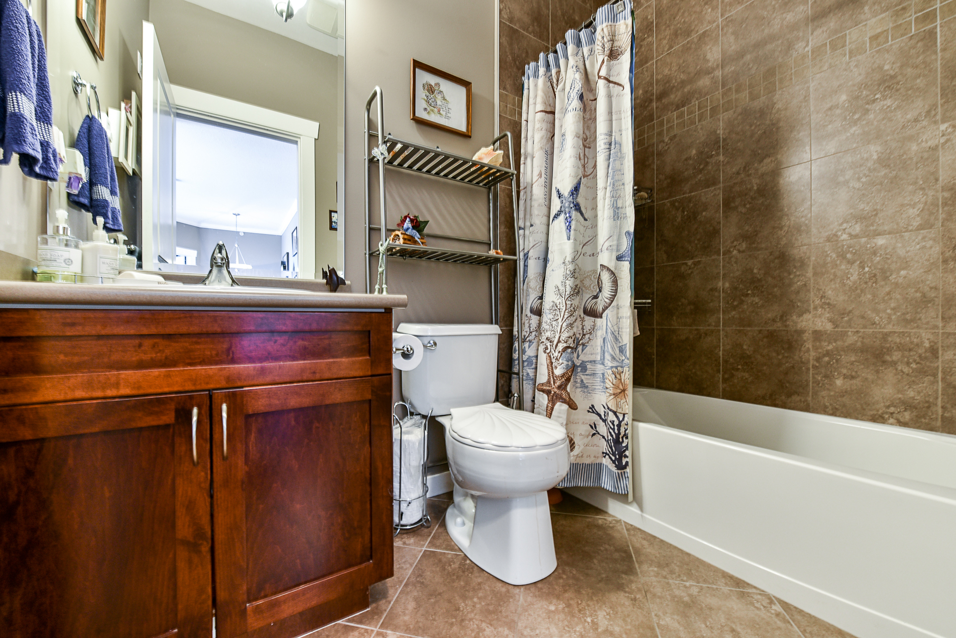 unit-403-33255-old-yale-road-abbotsford-16 at #403 - 33255 Old Yale Road, Central Abbotsford, Abbotsford