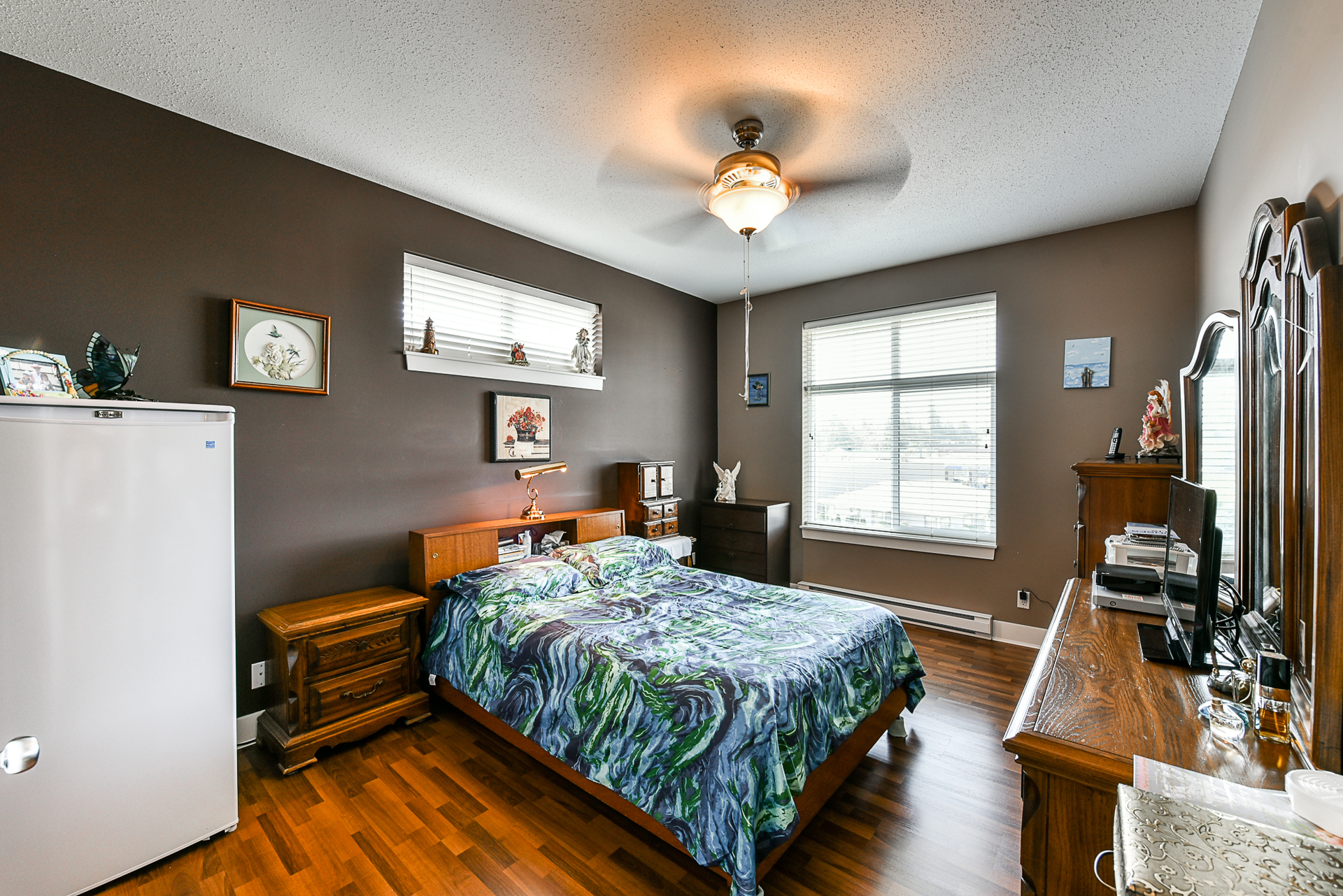 unit-403-33255-old-yale-road-abbotsford-17 at #403 - 33255 Old Yale Road, Central Abbotsford, Abbotsford