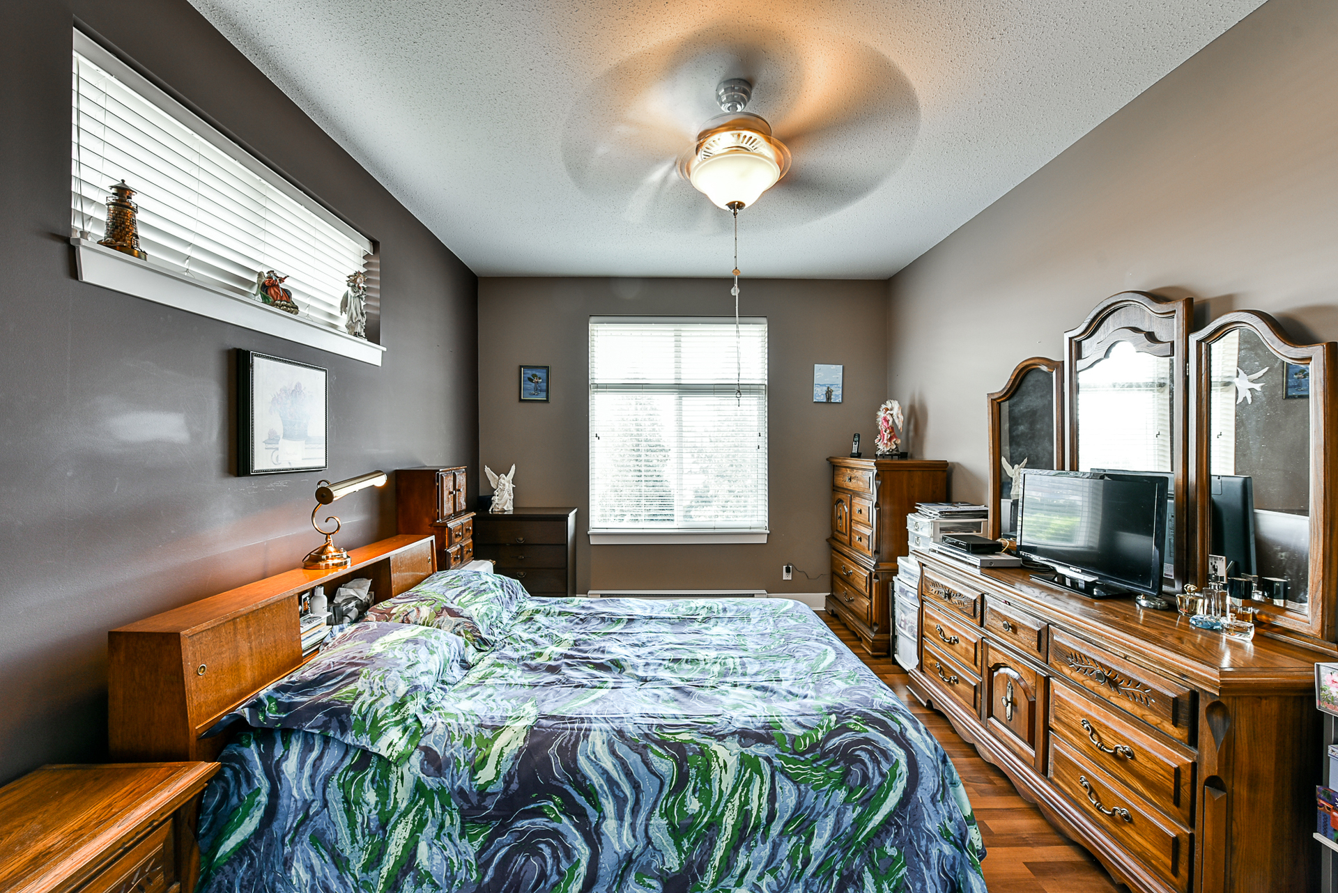 unit-403-33255-old-yale-road-abbotsford-18 at #403 - 33255 Old Yale Road, Central Abbotsford, Abbotsford