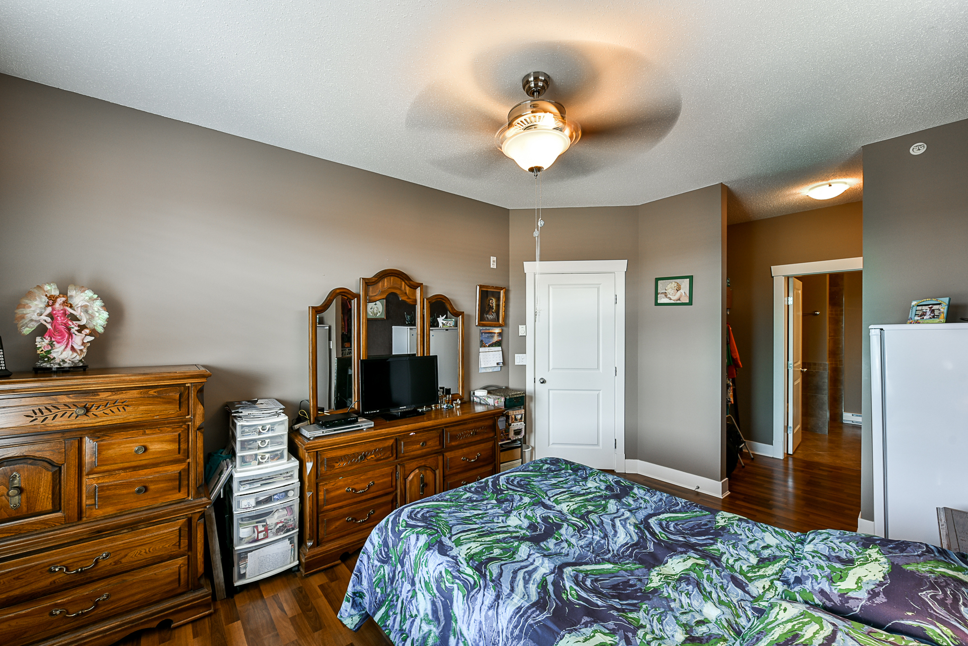 unit-403-33255-old-yale-road-abbotsford-20 at #403 - 33255 Old Yale Road, Central Abbotsford, Abbotsford