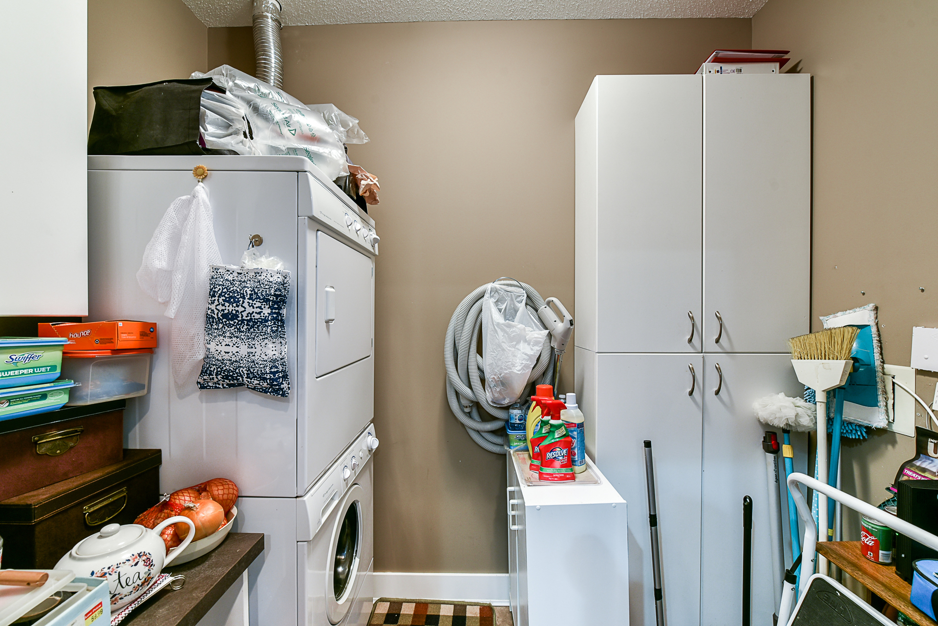 unit-403-33255-old-yale-road-abbotsford-23 at #403 - 33255 Old Yale Road, Central Abbotsford, Abbotsford