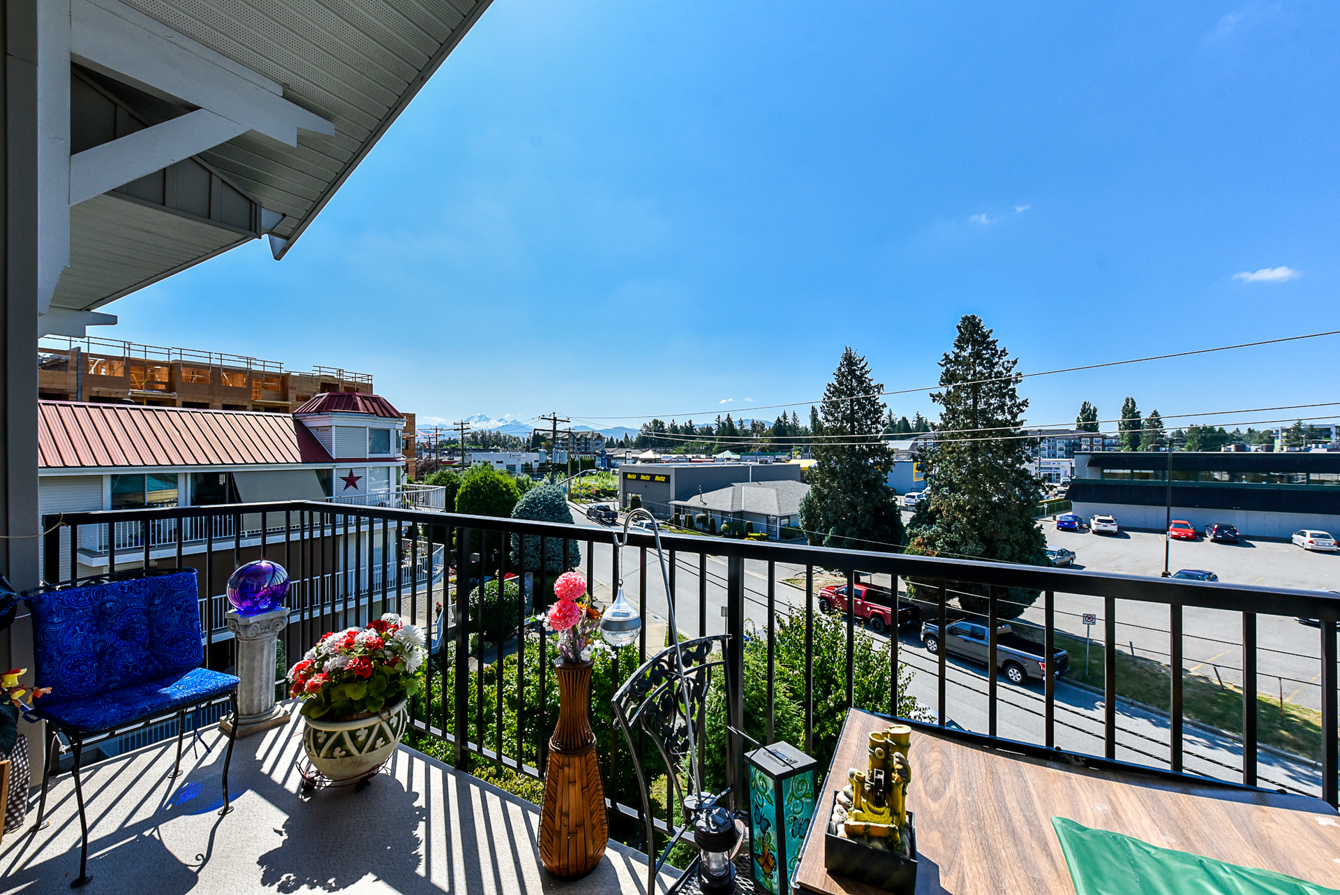 unit-403-33255-old-yale-road-abbotsford-24 at #403 - 33255 Old Yale Road, Central Abbotsford, Abbotsford