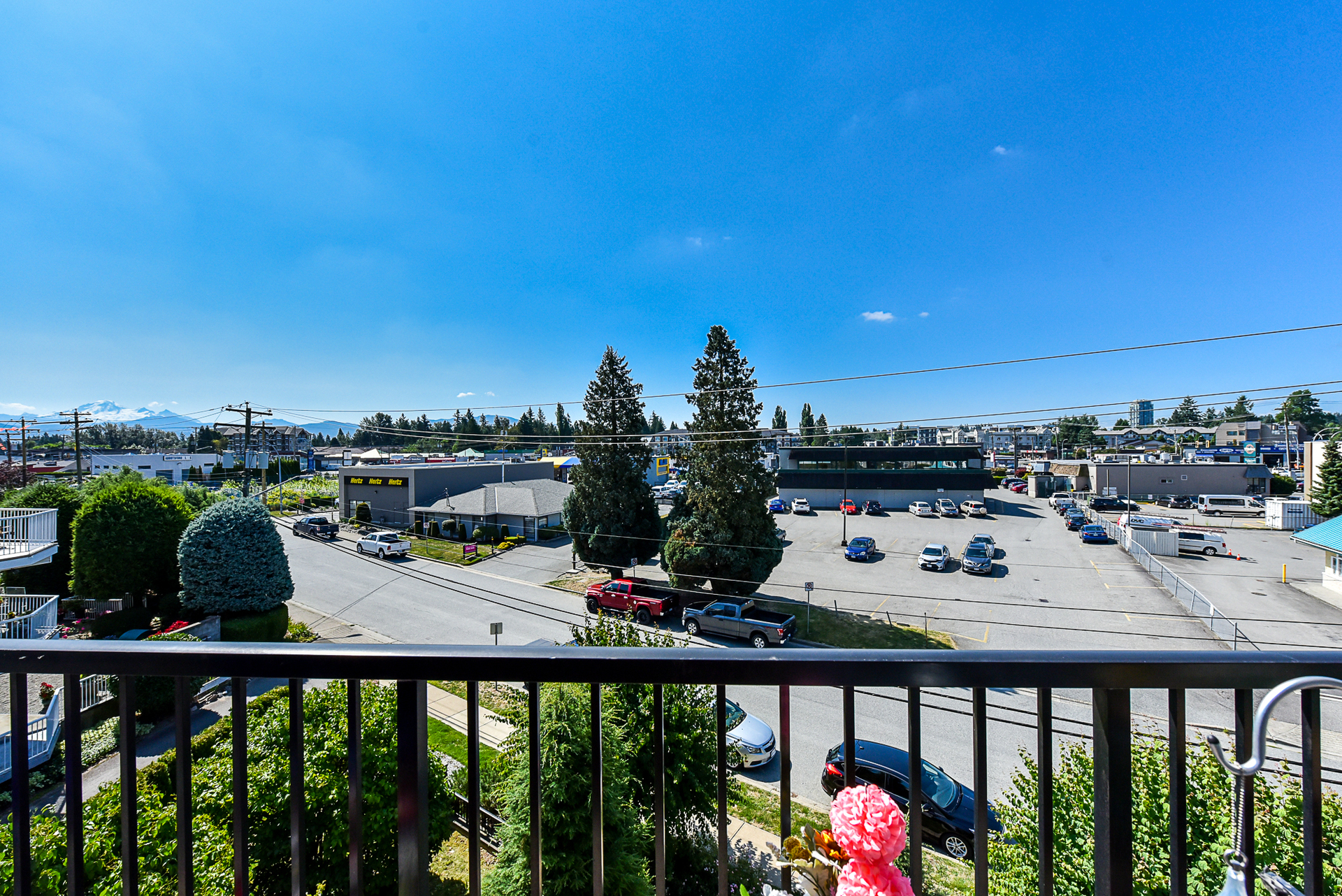 unit-403-33255-old-yale-road-abbotsford-25 at #403 - 33255 Old Yale Road, Central Abbotsford, Abbotsford