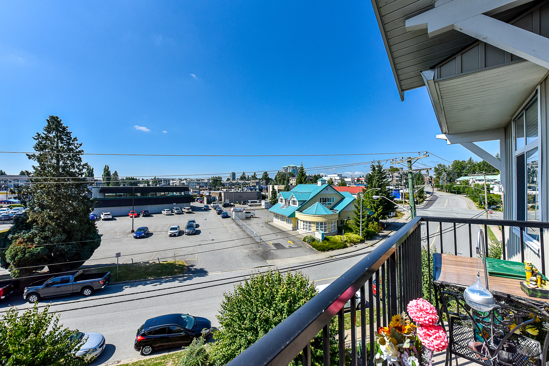 unit-403-33255-old-yale-road-abbotsford-26 at #403 - 33255 Old Yale Road, Central Abbotsford, Abbotsford