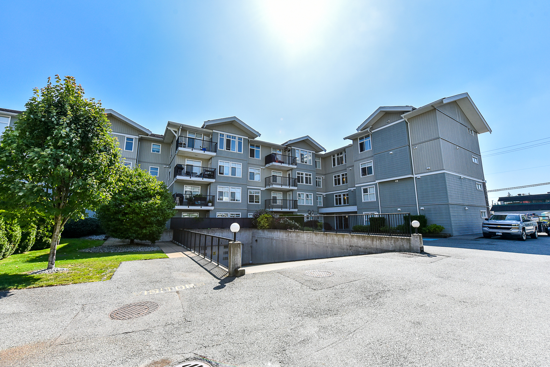unit-403-33255-old-yale-road-abbotsford-4 at #403 - 33255 Old Yale Road, Central Abbotsford, Abbotsford