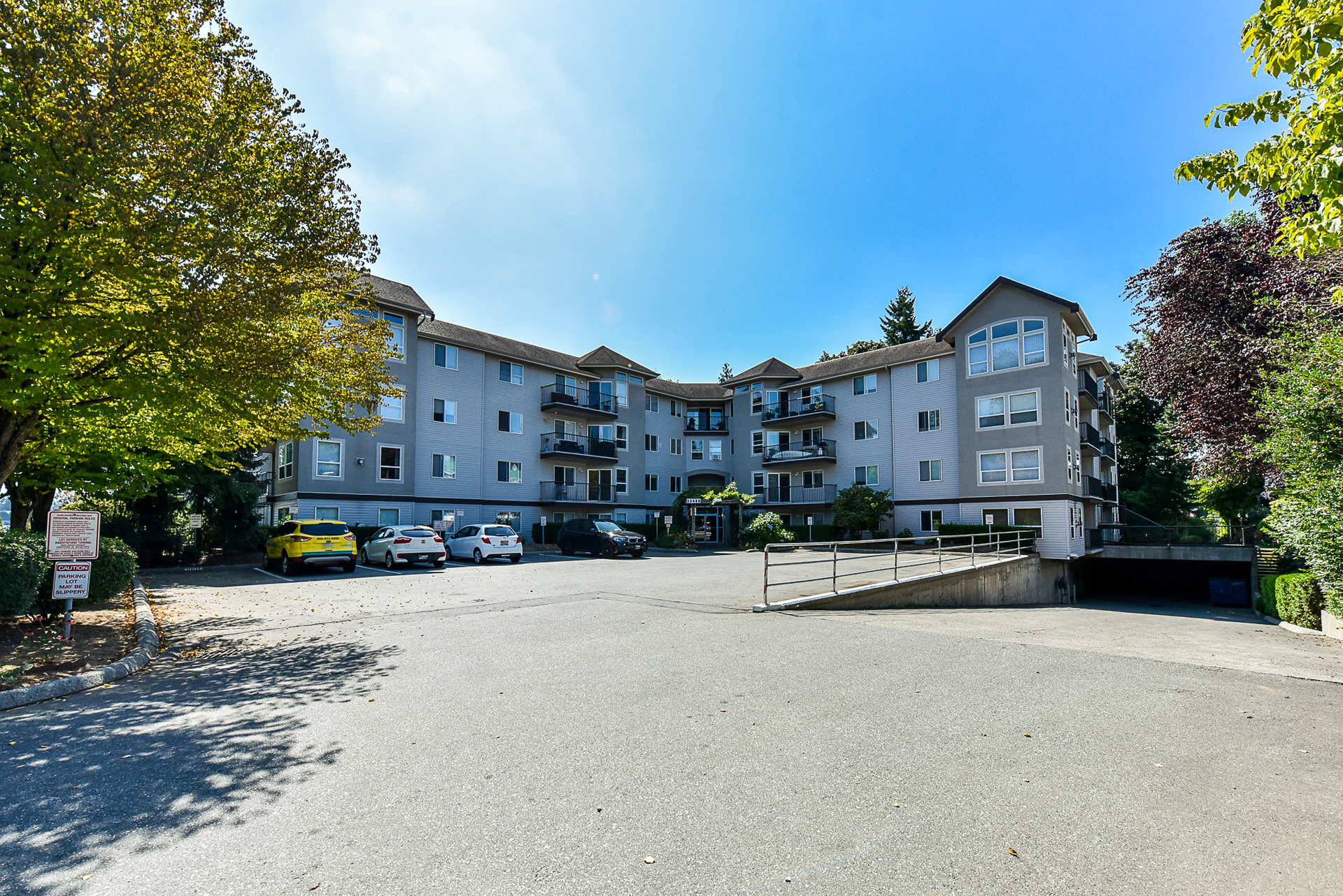 unit-110-33480-george-ferguson-way-abbotsford-1 at #110 - 33480 George Ferguson Way, Central Abbotsford, Abbotsford
