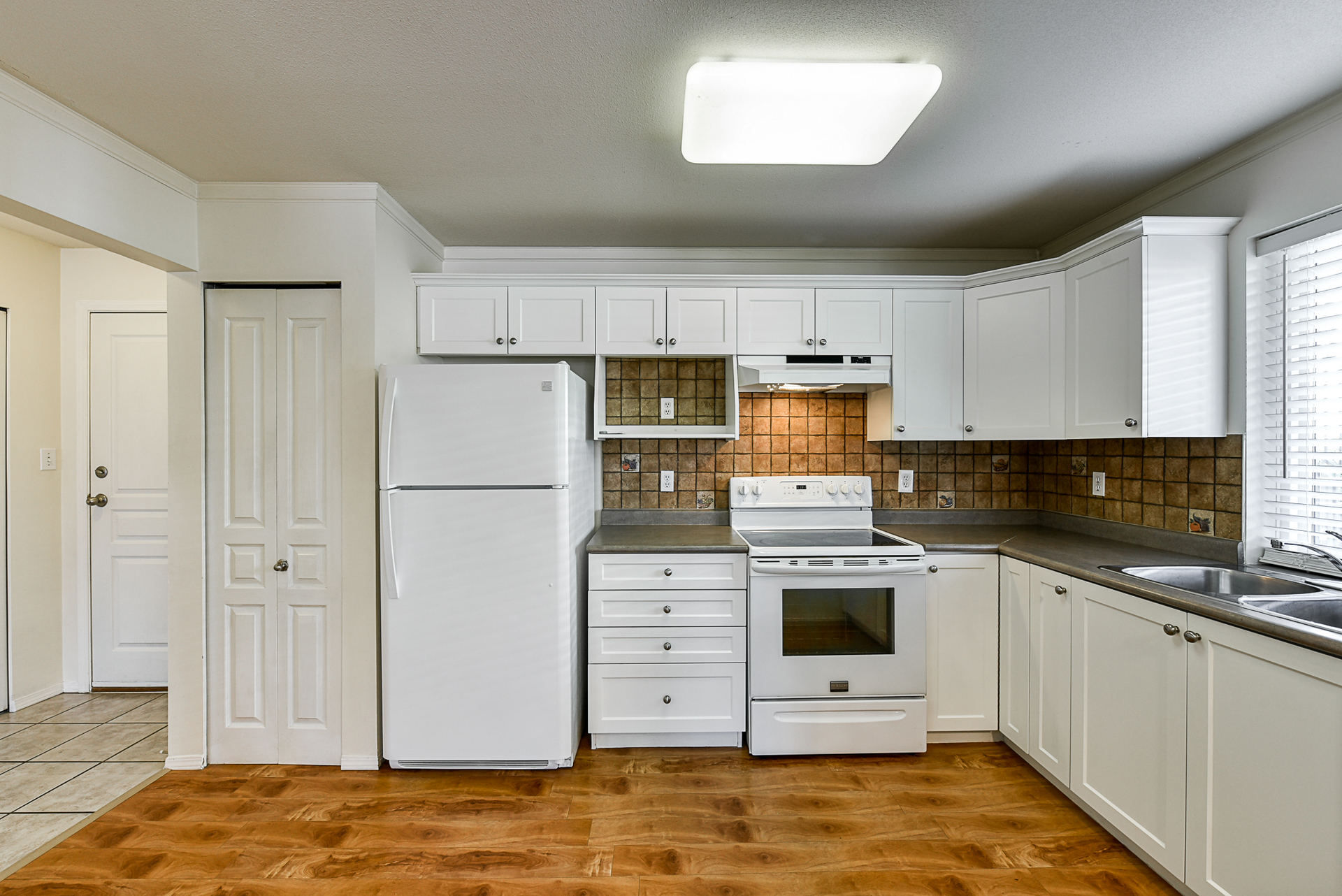 unit-110-33480-george-ferguson-way-abbotsford-10 at #110 - 33480 George Ferguson Way, Central Abbotsford, Abbotsford