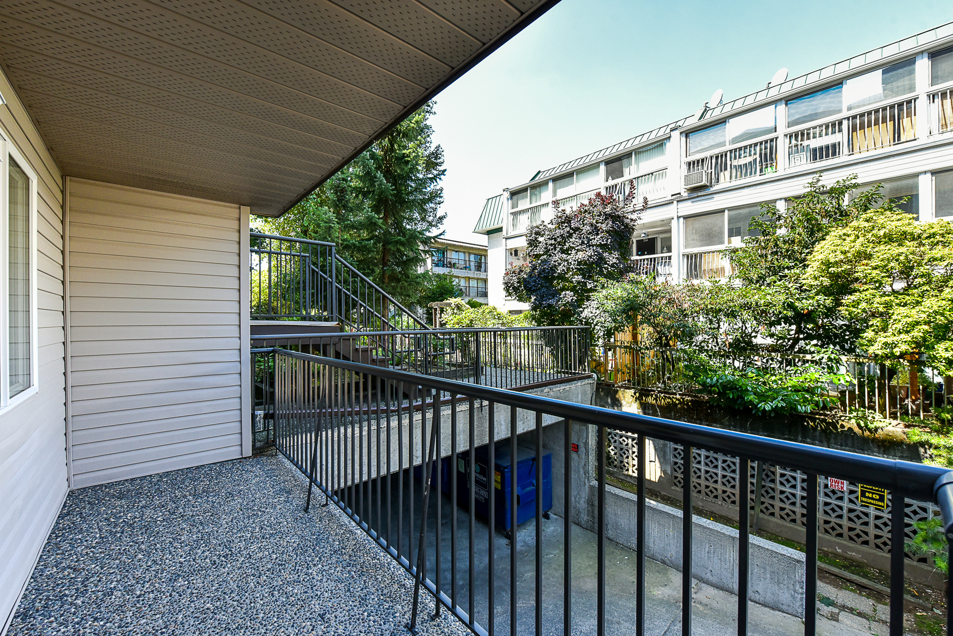 unit-110-33480-george-ferguson-way-abbotsford-25 at #110 - 33480 George Ferguson Way, Central Abbotsford, Abbotsford