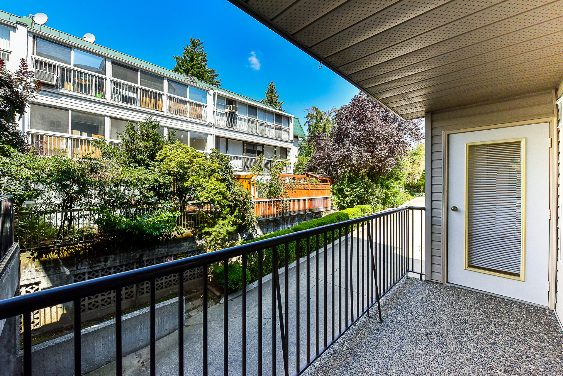unit-110-33480-george-ferguson-way-abbotsford-26 at #110 - 33480 George Ferguson Way, Central Abbotsford, Abbotsford