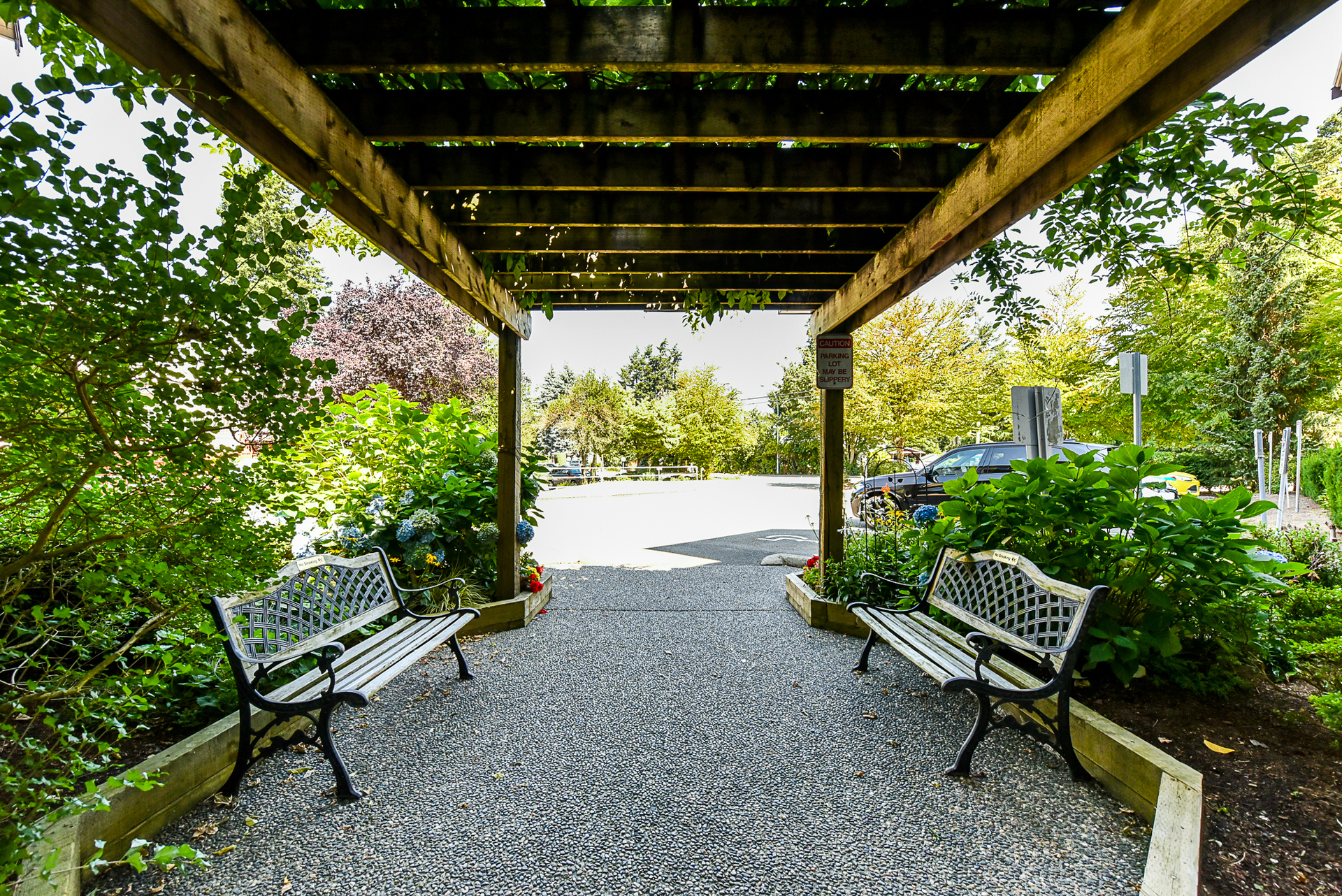 unit-110-33480-george-ferguson-way-abbotsford-4 at #110 - 33480 George Ferguson Way, Central Abbotsford, Abbotsford