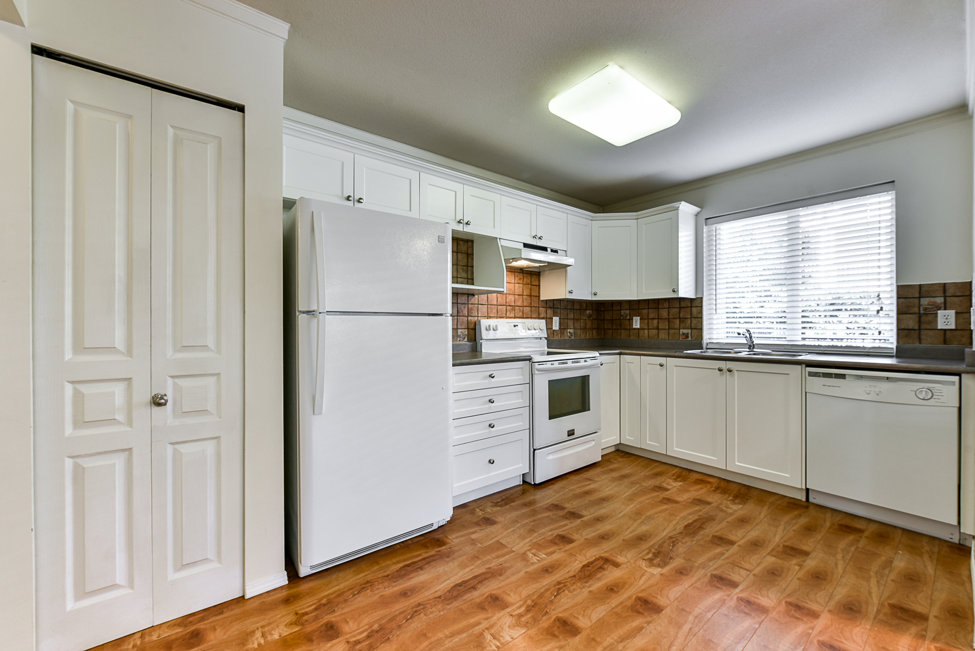 unit-110-33480-george-ferguson-way-abbotsford-8 at #110 - 33480 George Ferguson Way, Central Abbotsford, Abbotsford