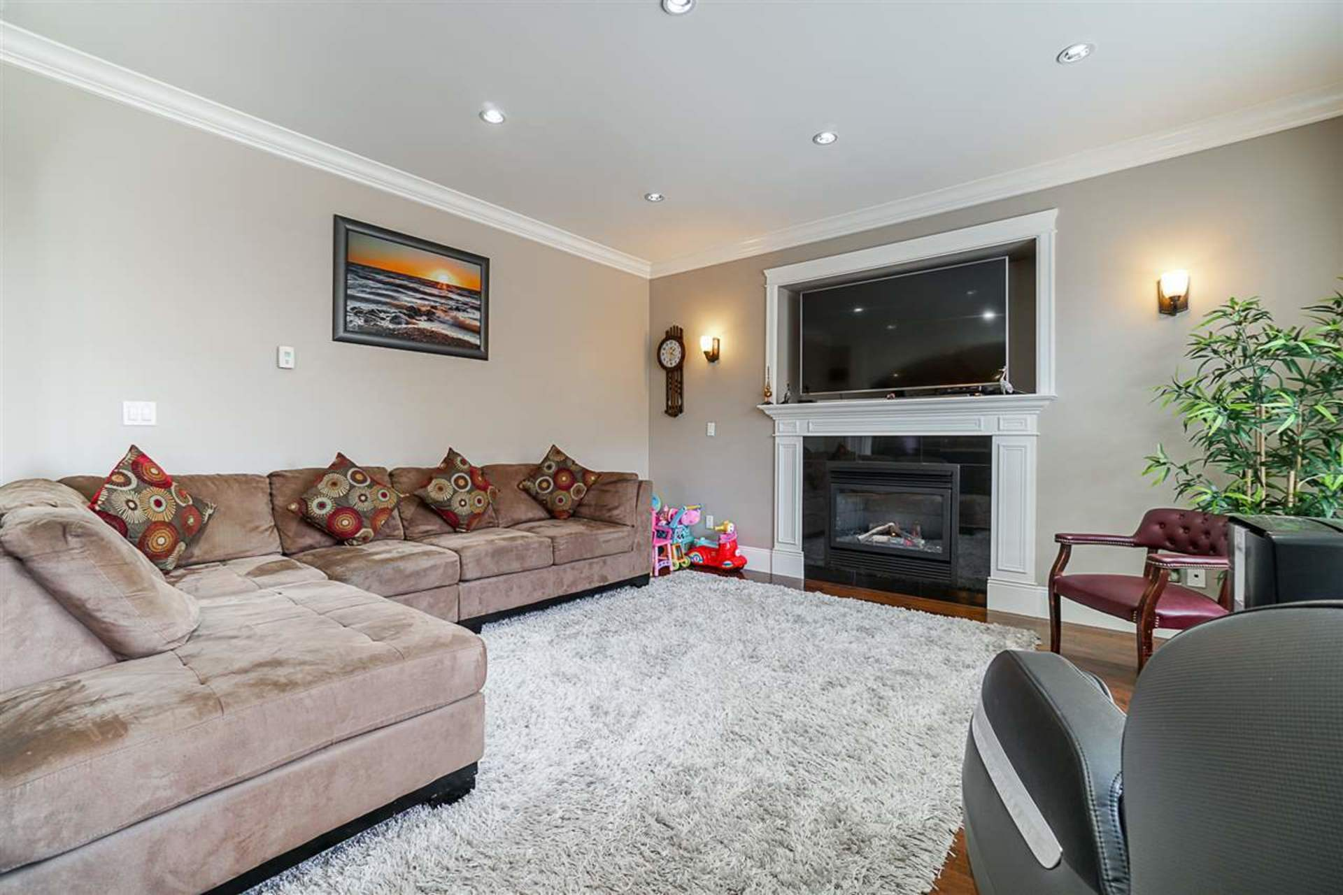 2110-edinburgh-street-connaught-heights-new-westminster-07 at 2110 Edinburgh Street, Connaught Heights, New Westminster