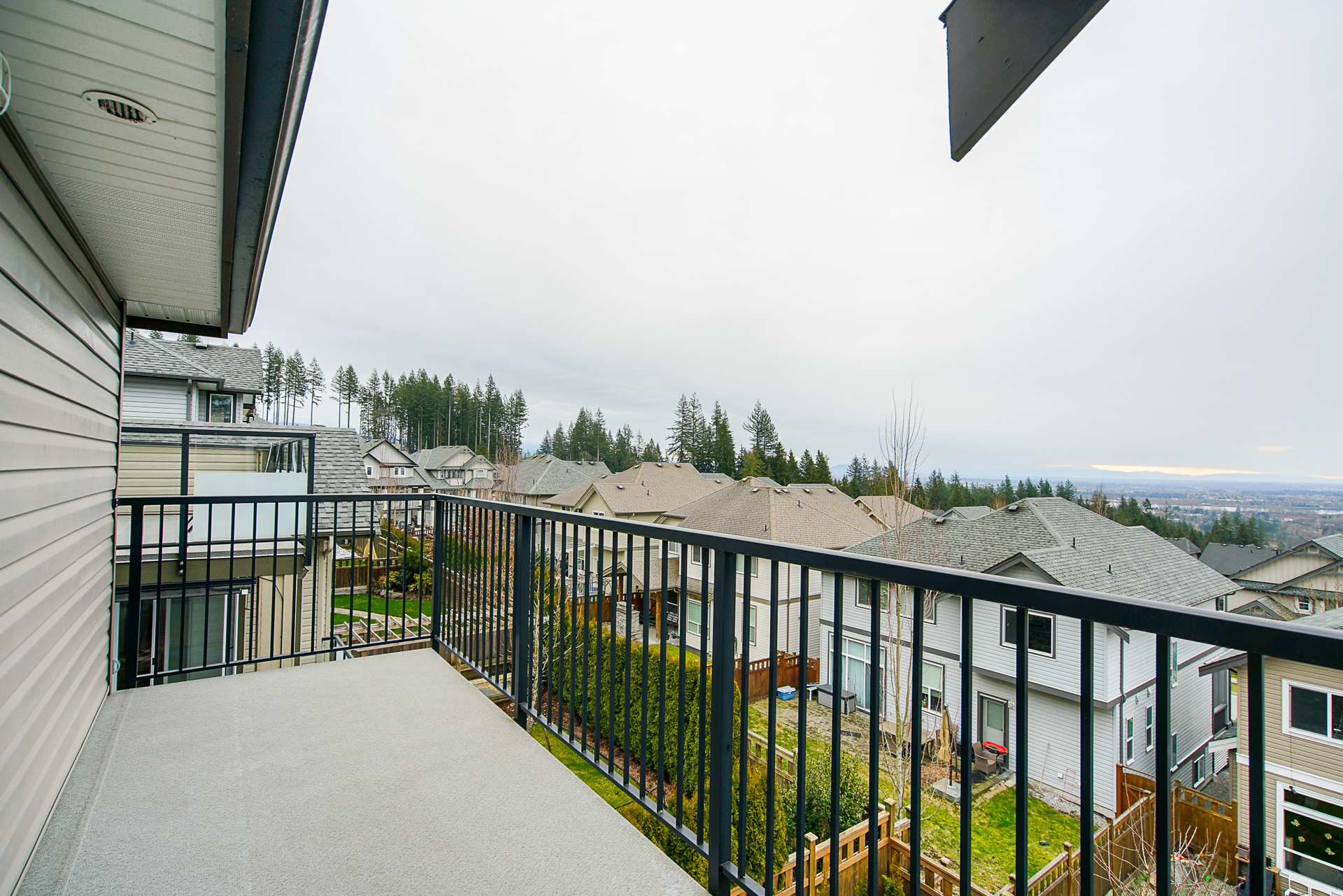 3474-stephens-court-coquitlam-31 at 3474 Stephens Court, Burke Mountain, Coquitlam