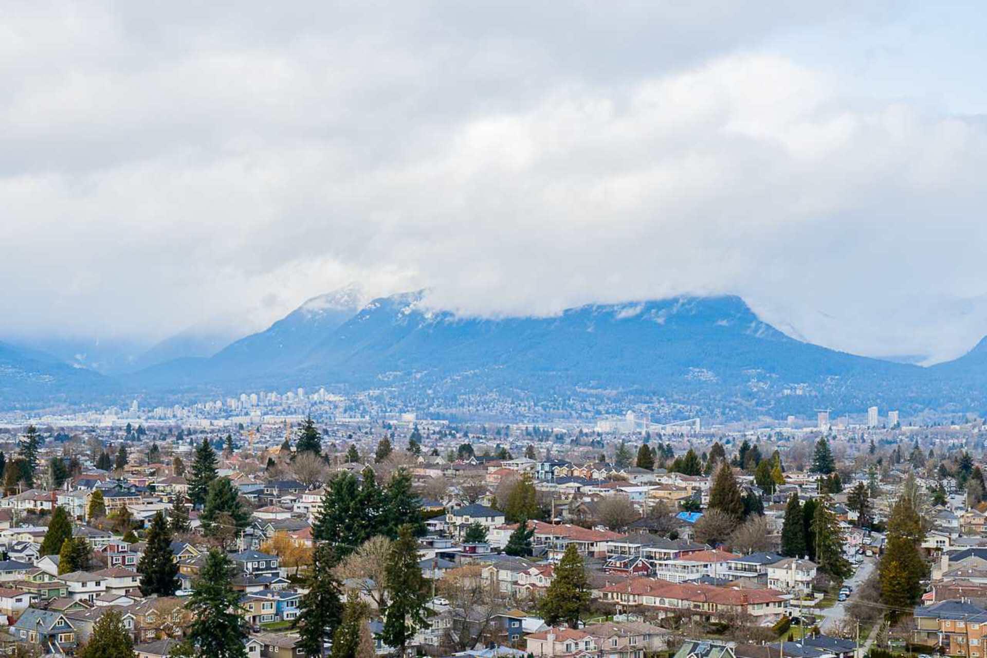 2607 - 5470 Ormidale Street, Collingwood VE, Vancouver East
