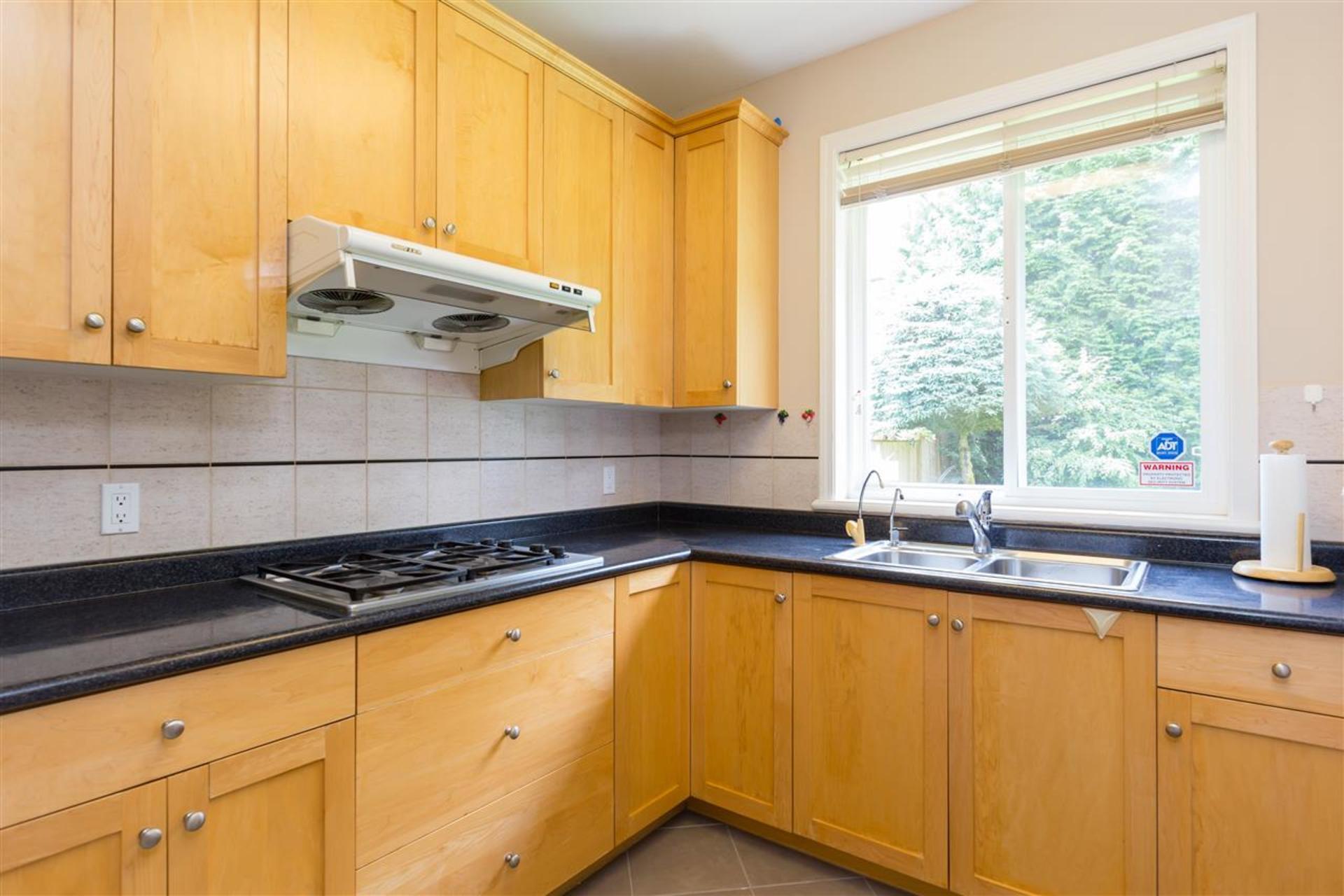 R2105903-9.jpg at 1690 Keystone Place, Westwood Plateau, Coquitlam