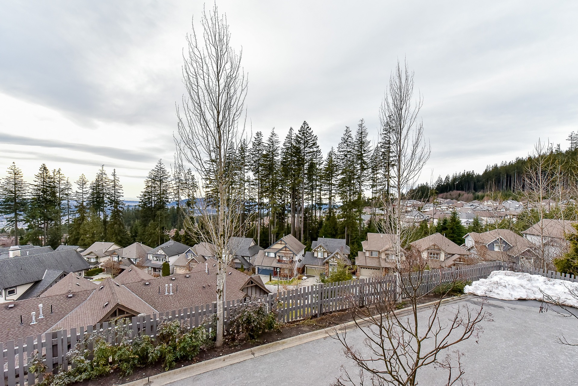 Unit-92-55-Hawthorn-Drive-12 at 92 - 55 Hawthorn, Heritage Woods PM, Port Moody