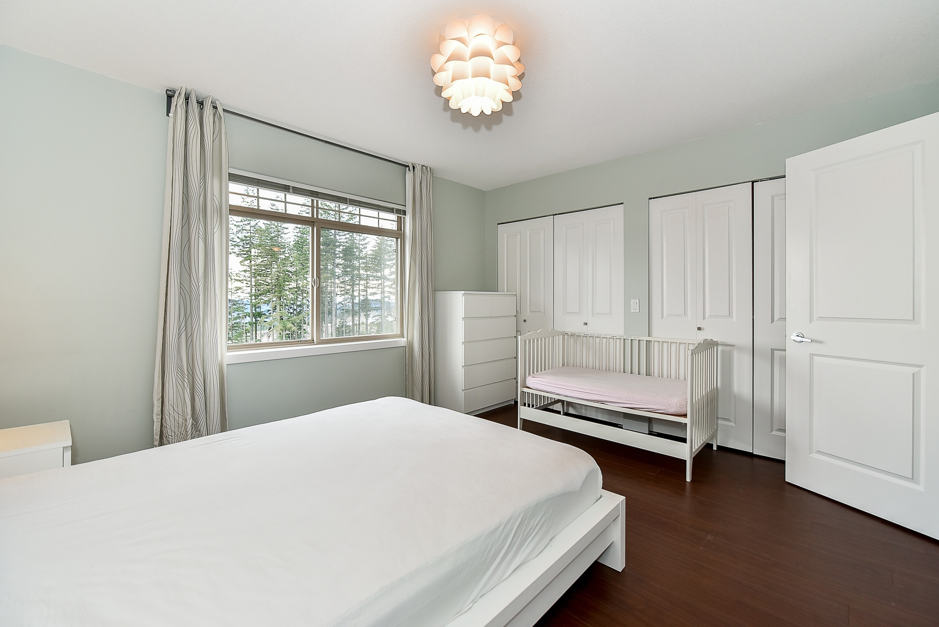 Unit-92-55-Hawthorn-Drive-6 at 92 - 55 Hawthorn, Heritage Woods PM, Port Moody