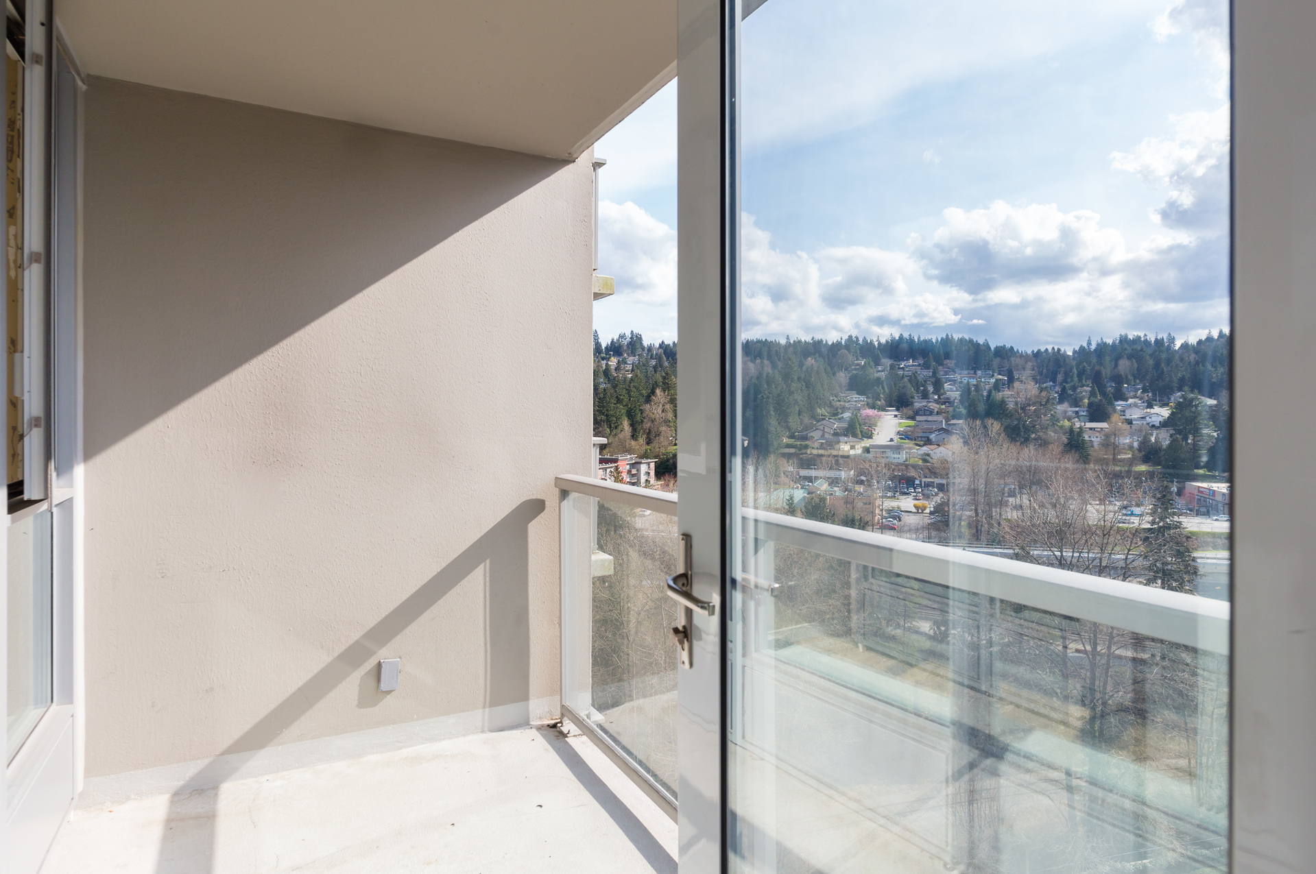 21 at 1902 - 660 Nootka Way, Port Moody Centre, Port Moody